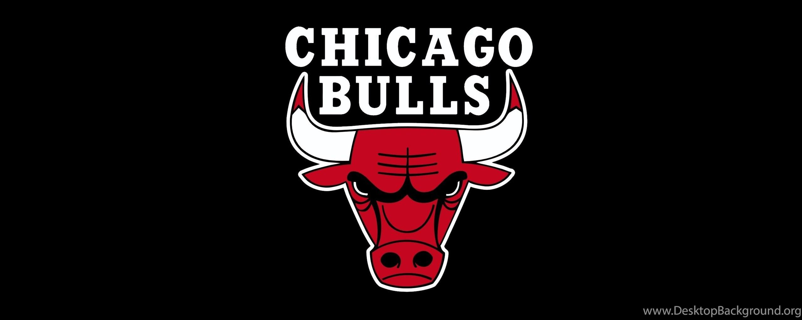 Chicago bulls rumors on twitter