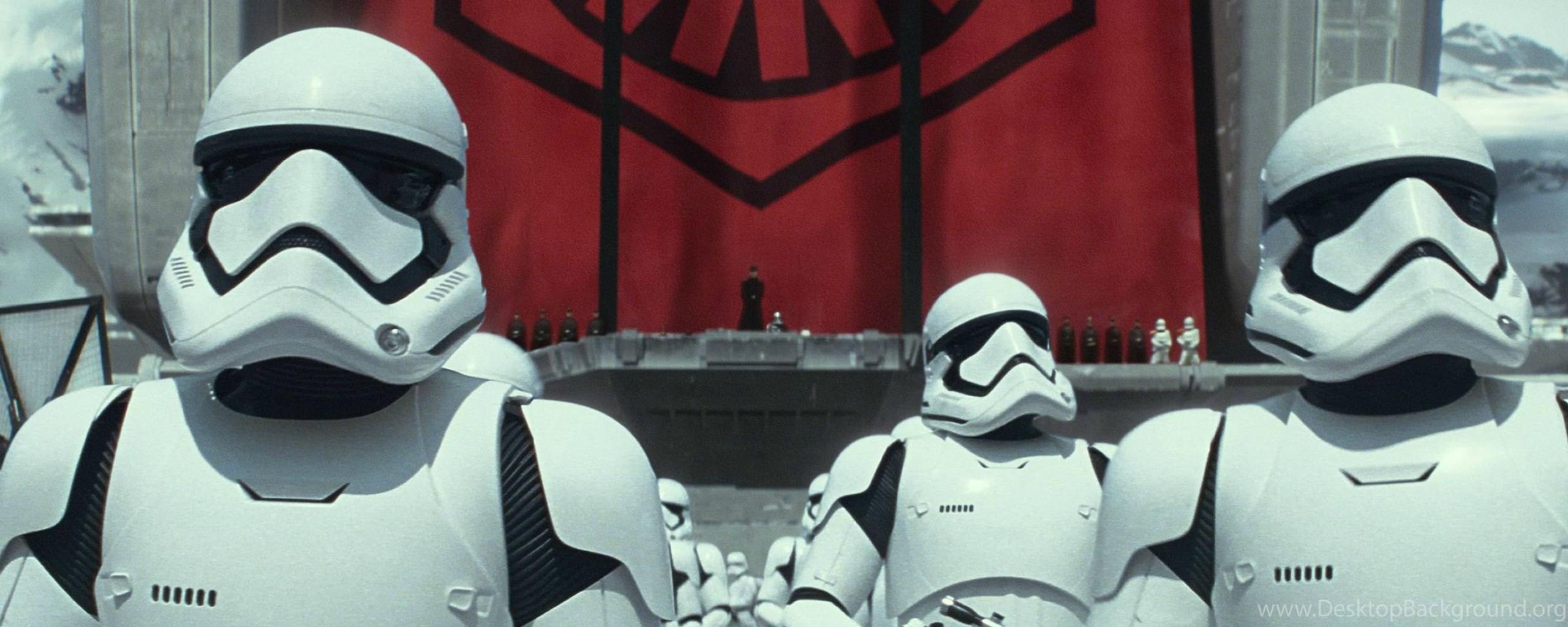 Star Wars Tfa Dual Monitor 3840x1080 Wallpapers Album On Imgur Desktop Background