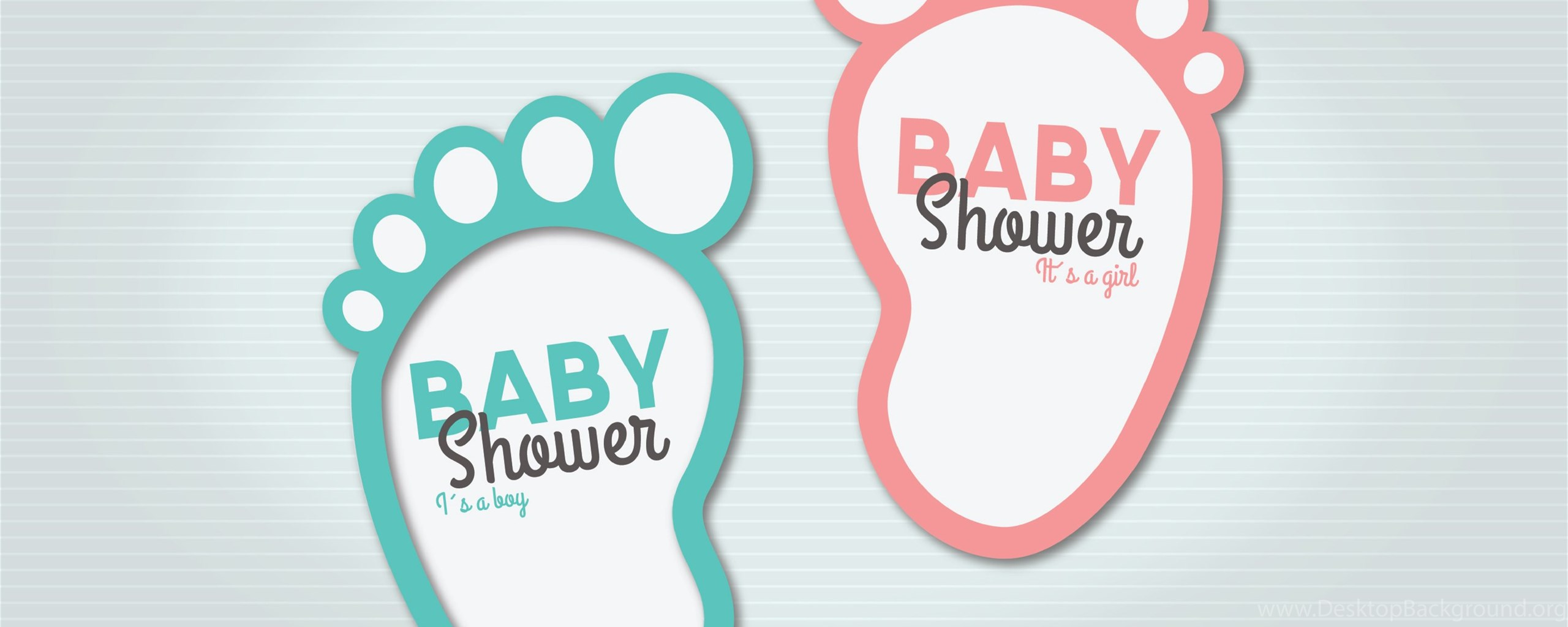 Baby Shower Images And Wallpapers Download Desktop Background