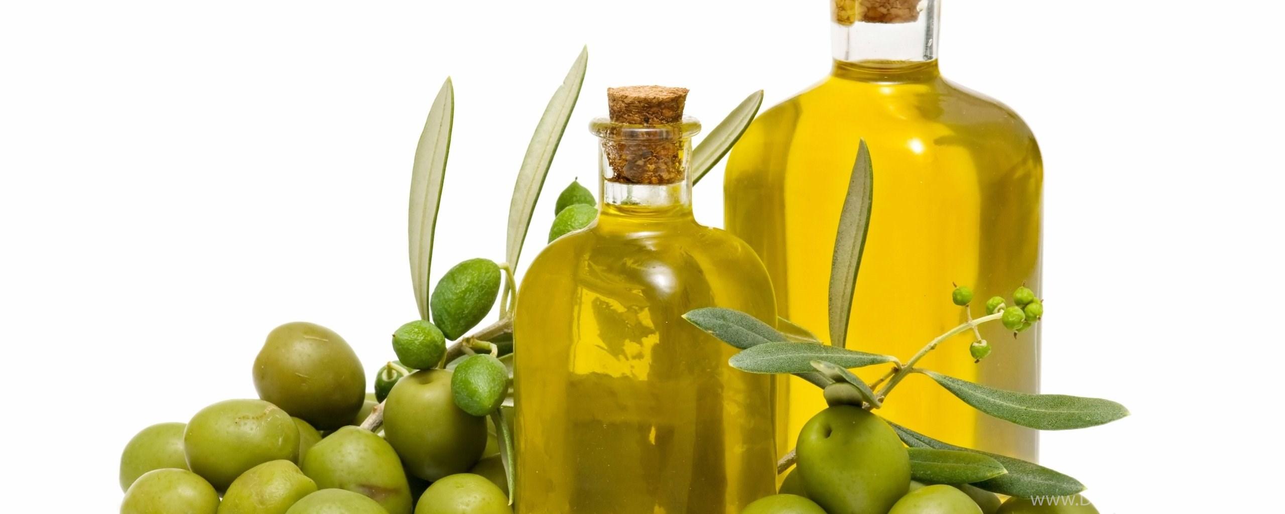 Простатит оливковое масло на сколько опасен простатит