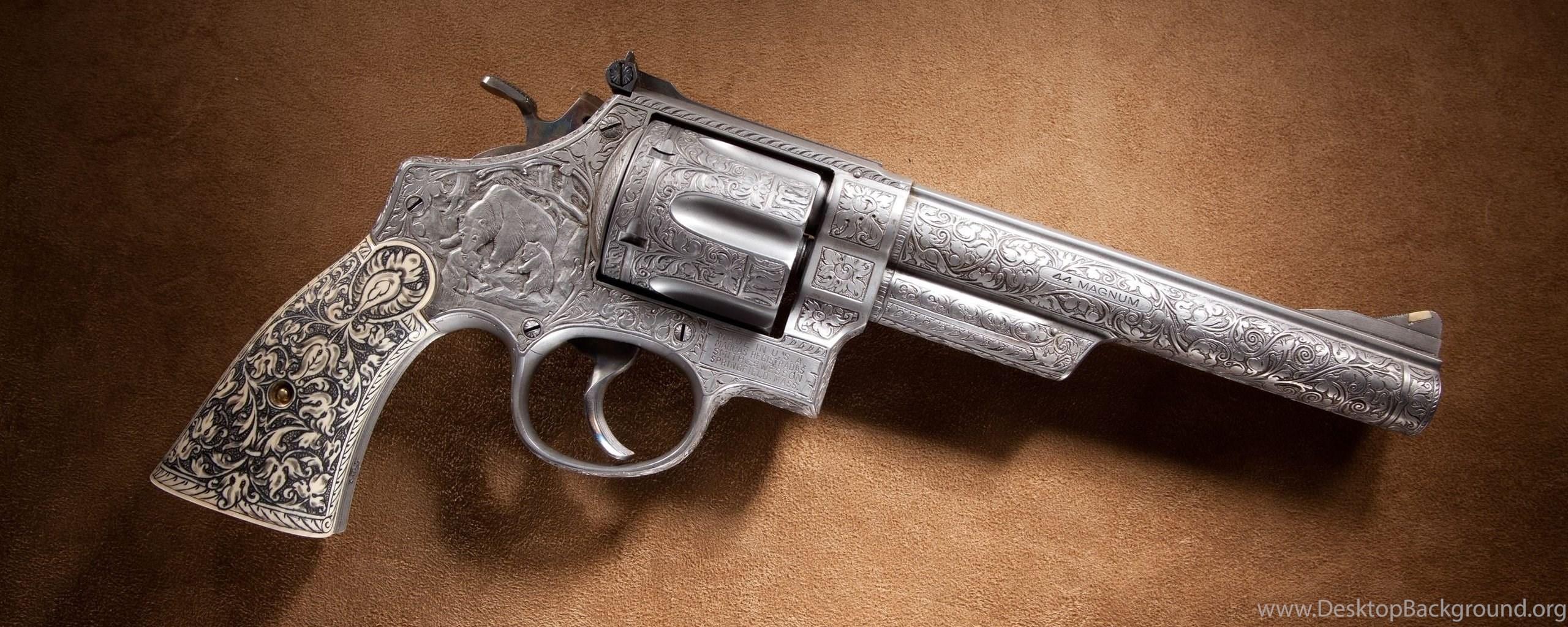 Nagant M1895 Gun Wallpapers Download Of Nagant Revolver