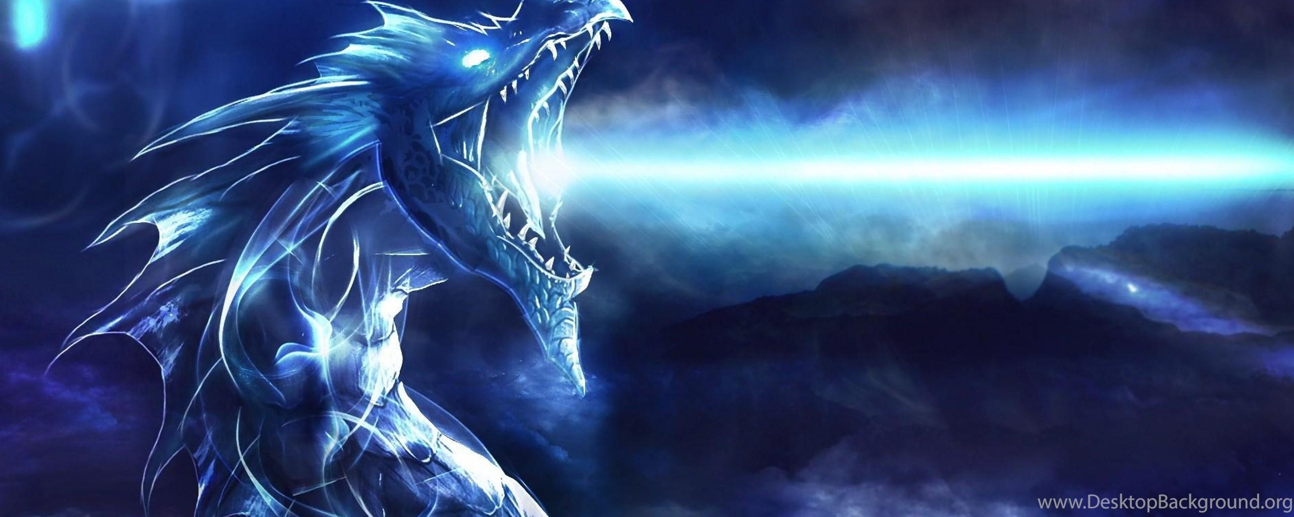 4K Ultra HD Dragon Wallpapers HD, Desktop Backgrounds