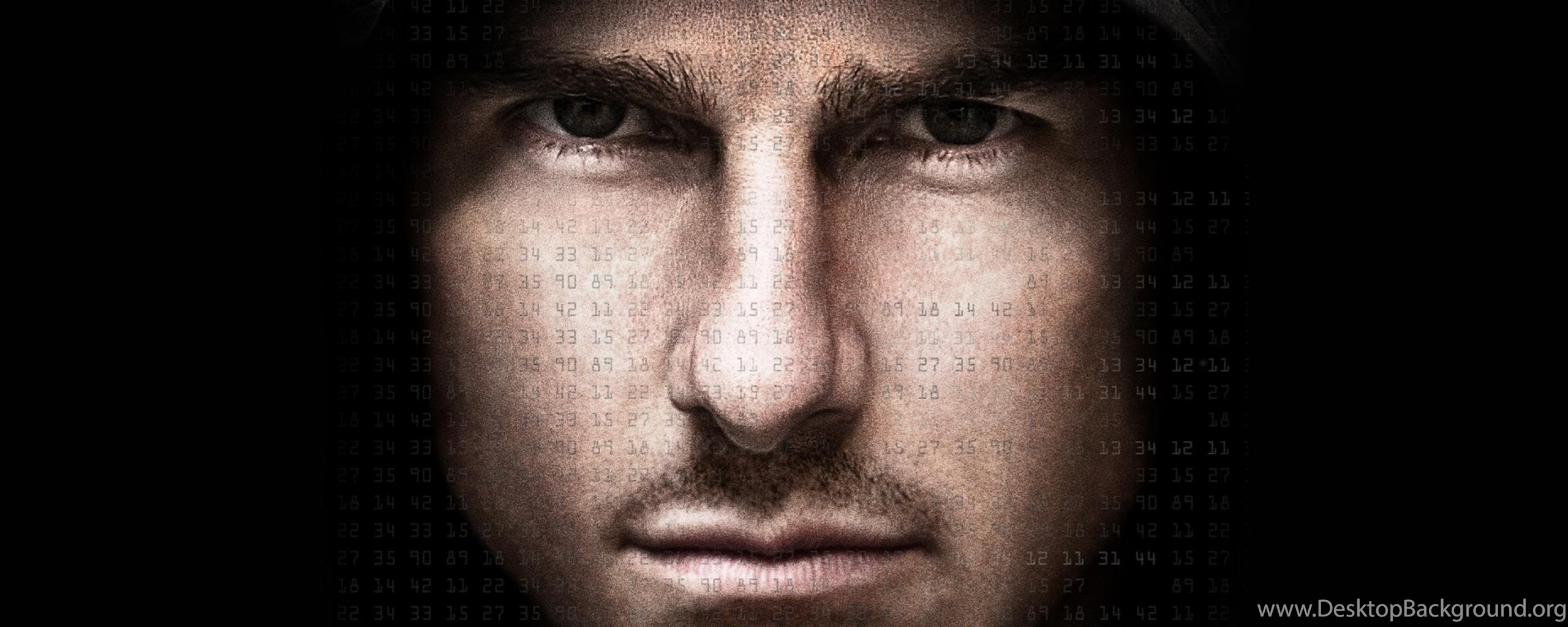 Tom Cruise Mission Impossible 4 Wallpapers Hd 1 Jpeg Desktop Background