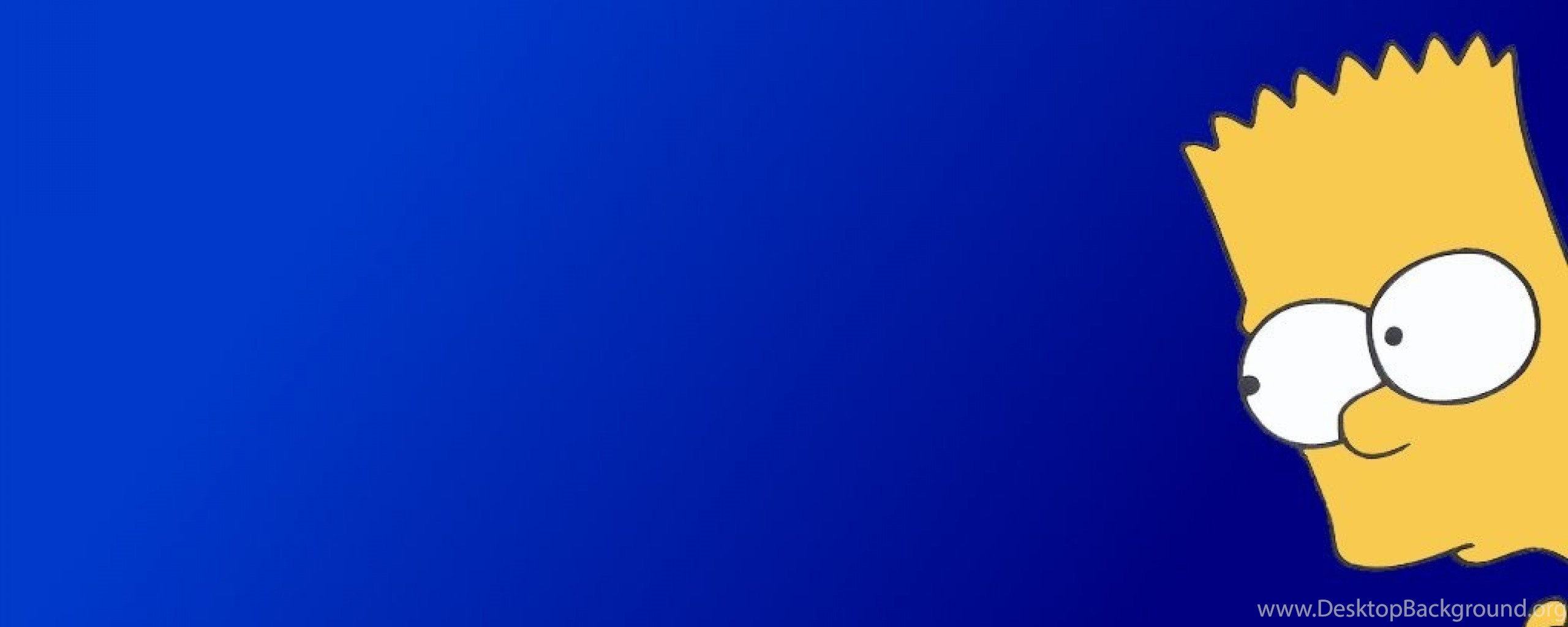 The Simpsons HD Wallpapers For Desktop Download Desktop Background