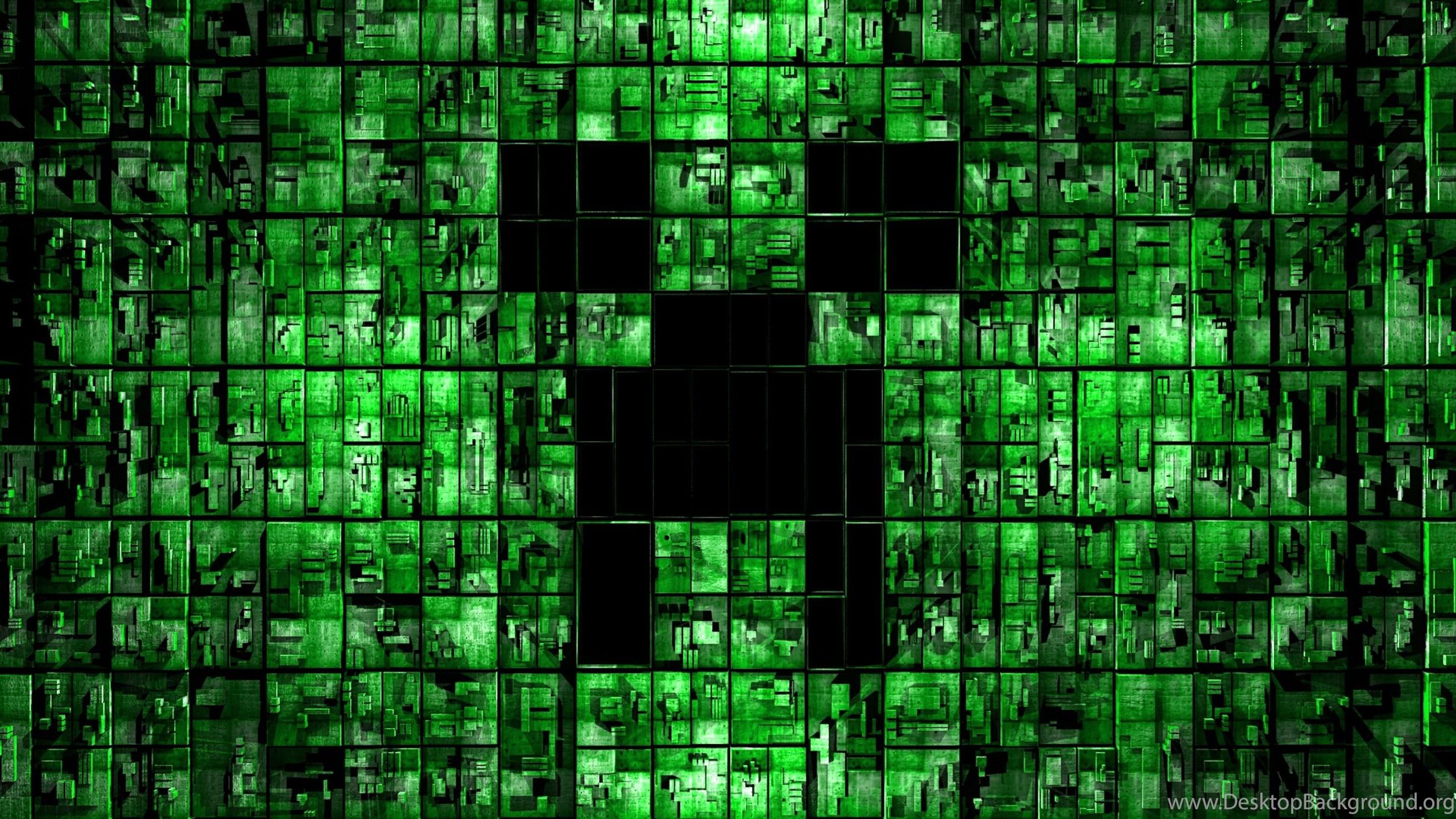 Most Inspiring Wallpaper Minecraft Iphone6 - 210_4k-ultra-hd-minecraft-wallpapers-hd-desktop-backgrounds-3840x2160_3840x2160_h  Pic_378115.jpg