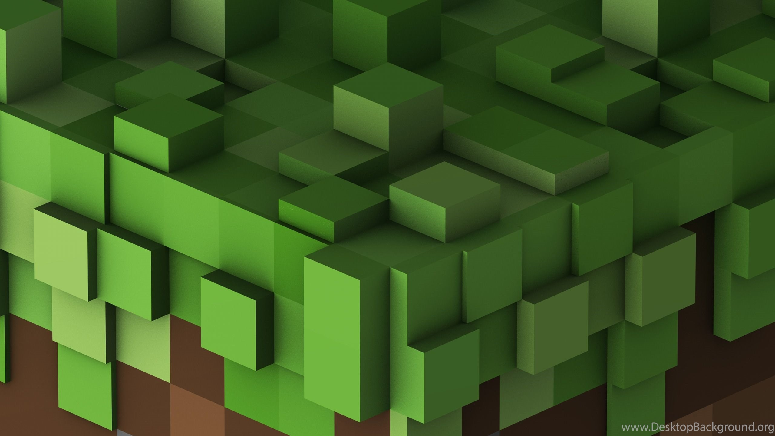 Amazing Wallpaper Minecraft Android - 233_minecraft-wallpapers-hd-ipad_2560x1600_h  Trends_60999.jpg