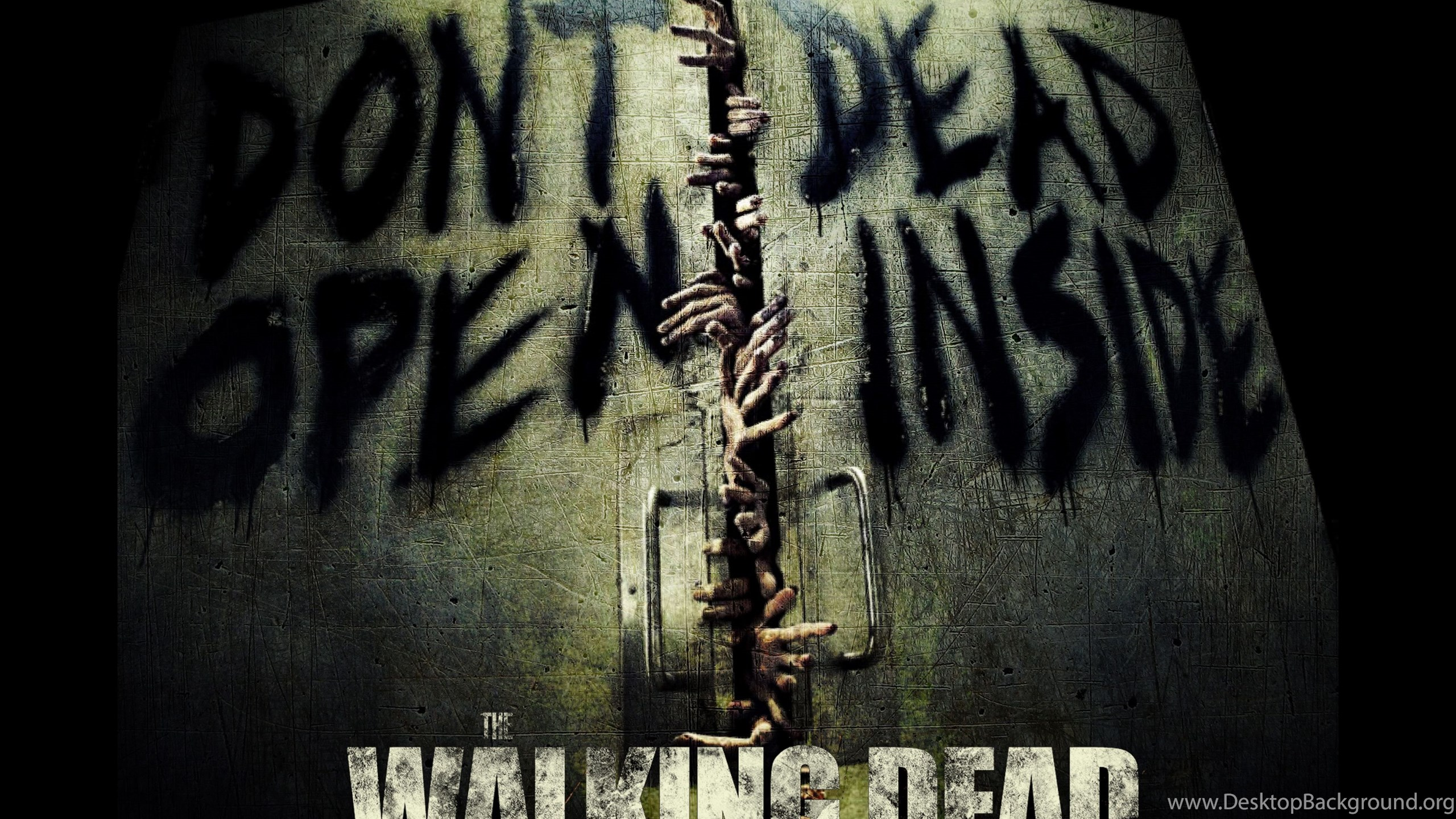 Walking Dead Wallpapers For Android: The Walking Dead Wallpapers HD Wallpaper Backgrounds Of