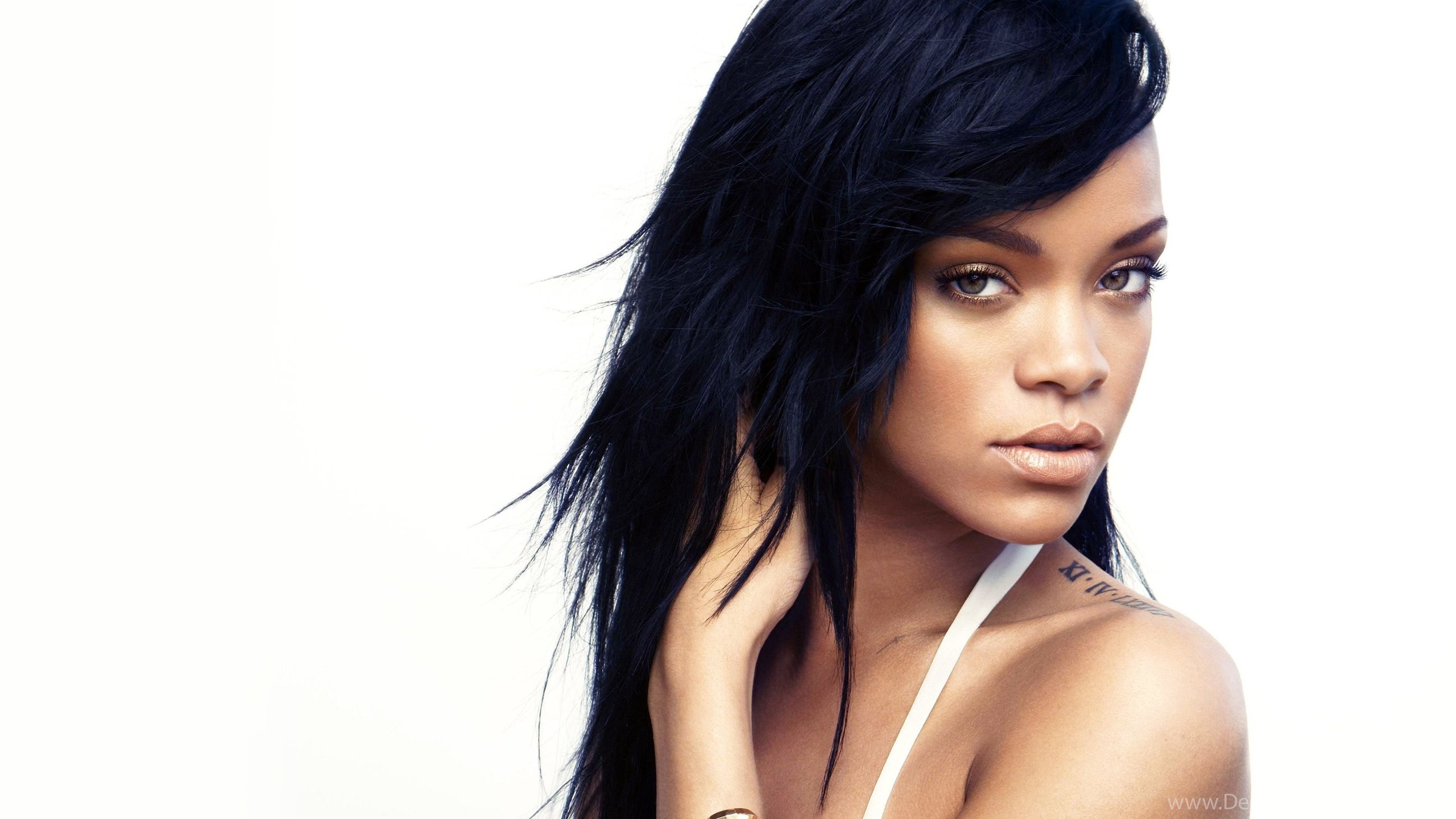 rihanna wallpapers page 1 hd wallpapers desktop background