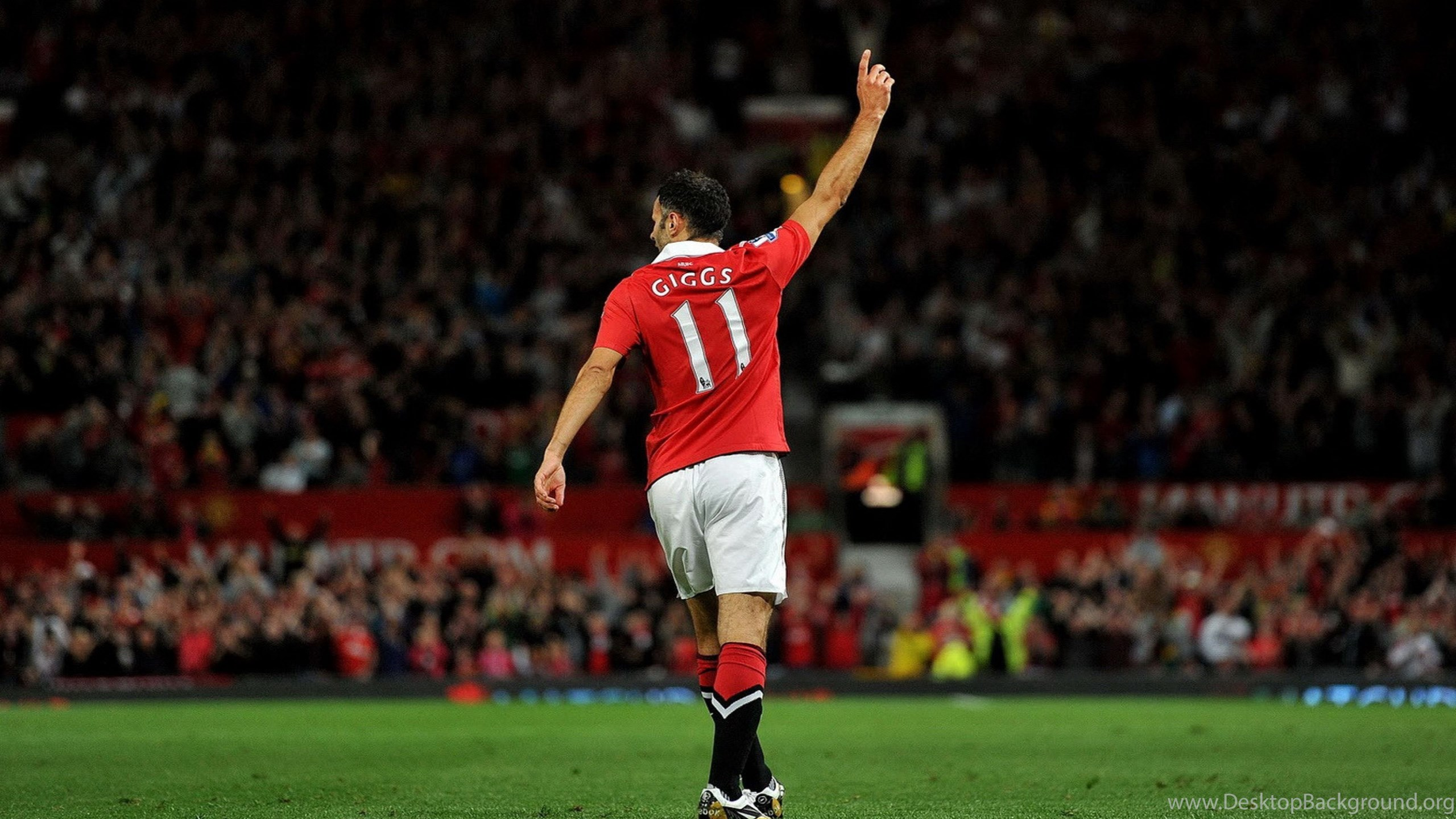 Ultra hd 4k manchester united wallpapers hd desktop backgrounds netbook voltagebd Image collections