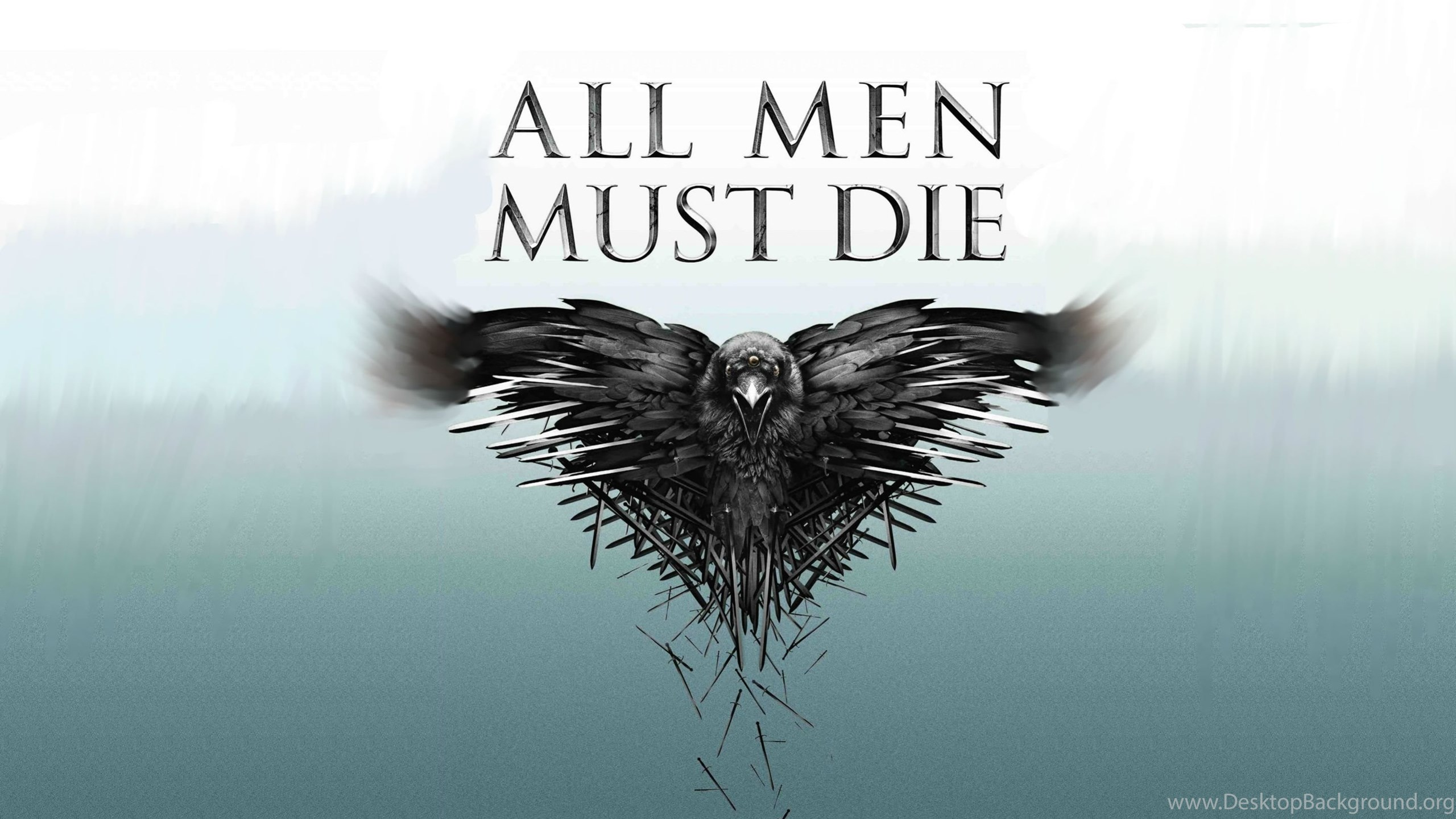 game of thrones free downloads