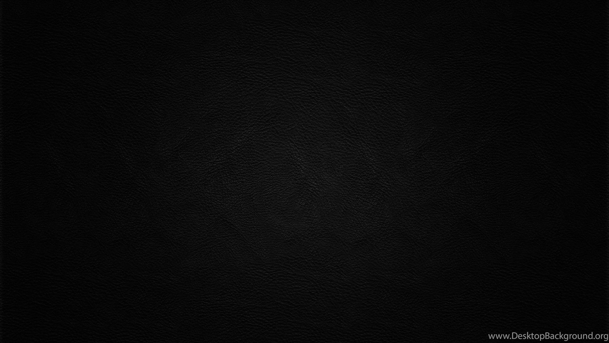 Black Wallpaper Hd.jpg Desktop Background