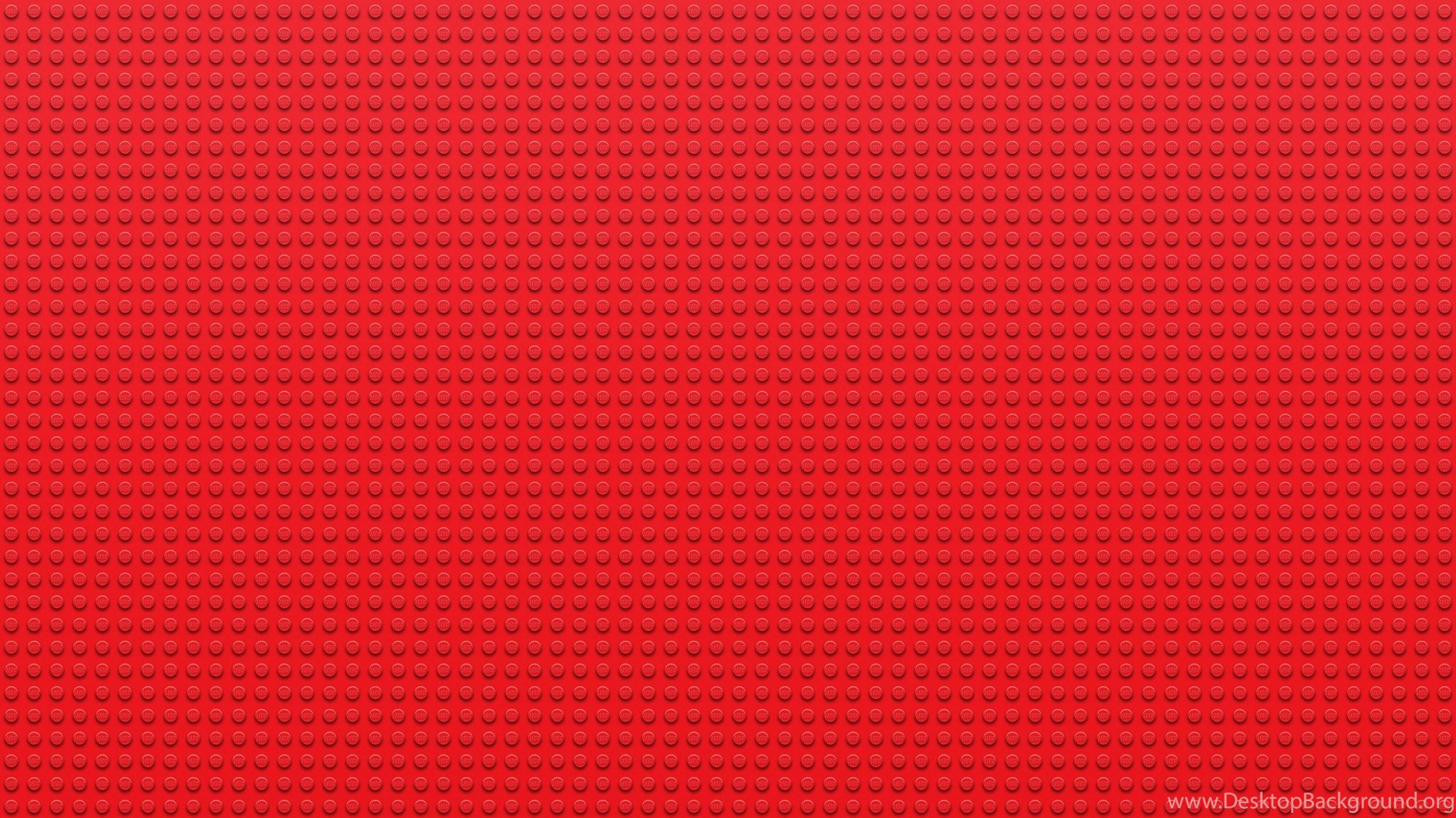 Ultra Hd 4k Lego Wallpapers Hd Desktop Backgrounds 3840x2400 Desktop Background