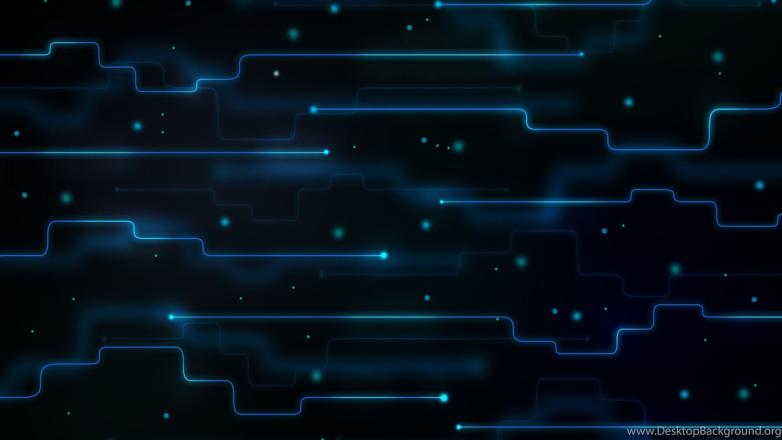 Circuits Wallpapers Abstract Wallpapers Desktop Background