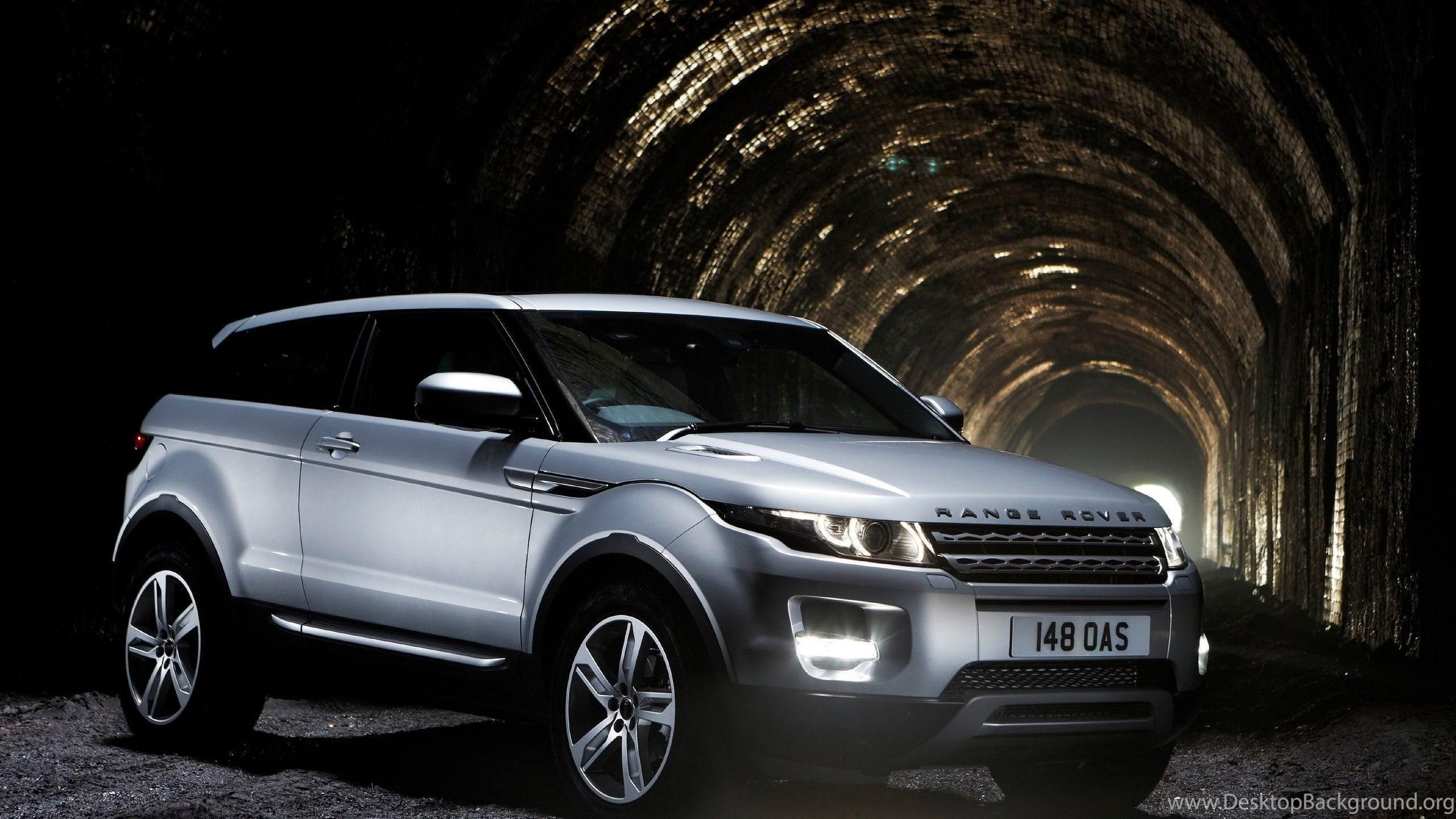 Fonds D Ecran Range Rover Evoque Tous Les Wallpapers Range Rover