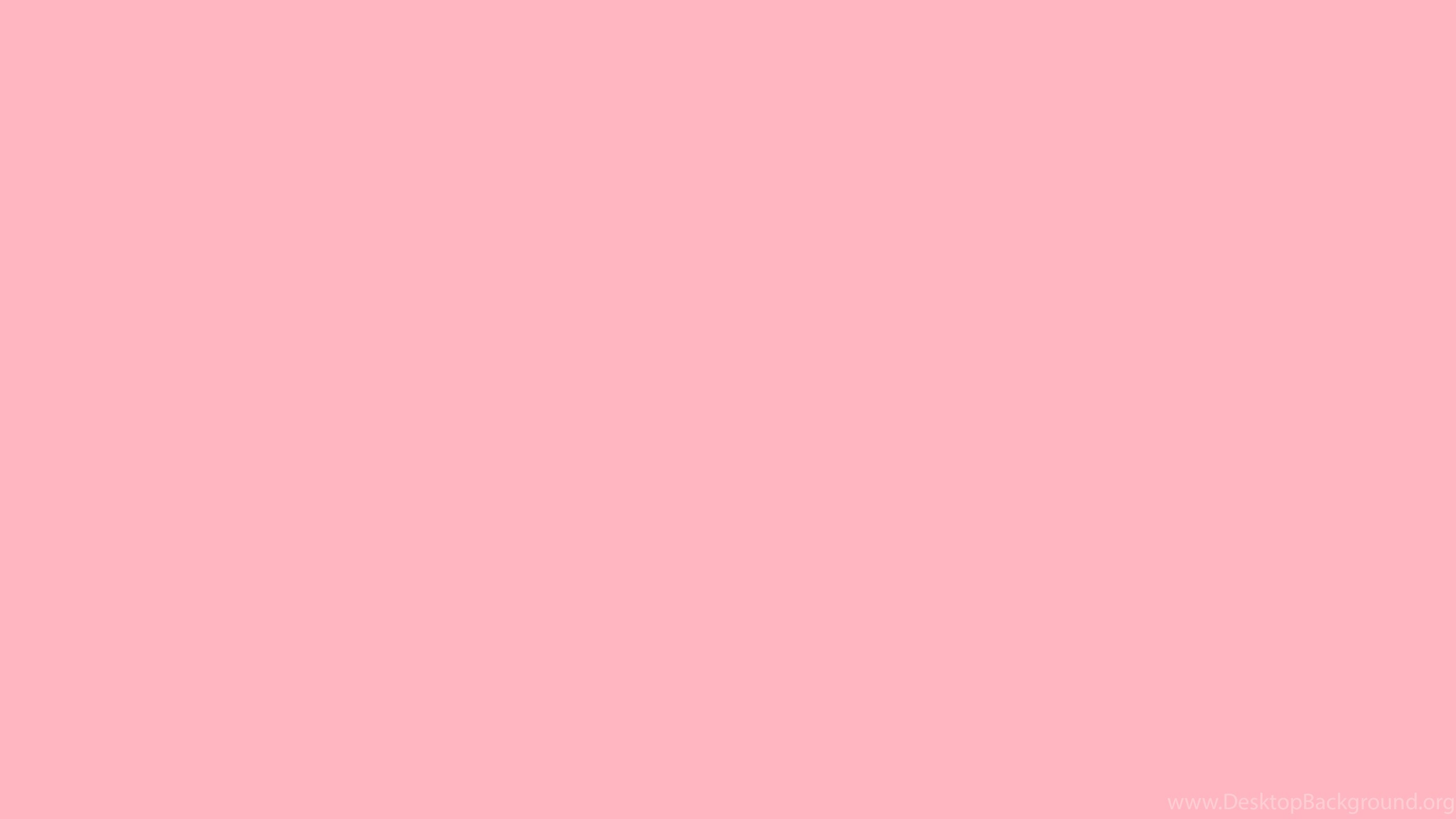 Unduh 103+ Background Tumblr Light Pink HD Terbaik