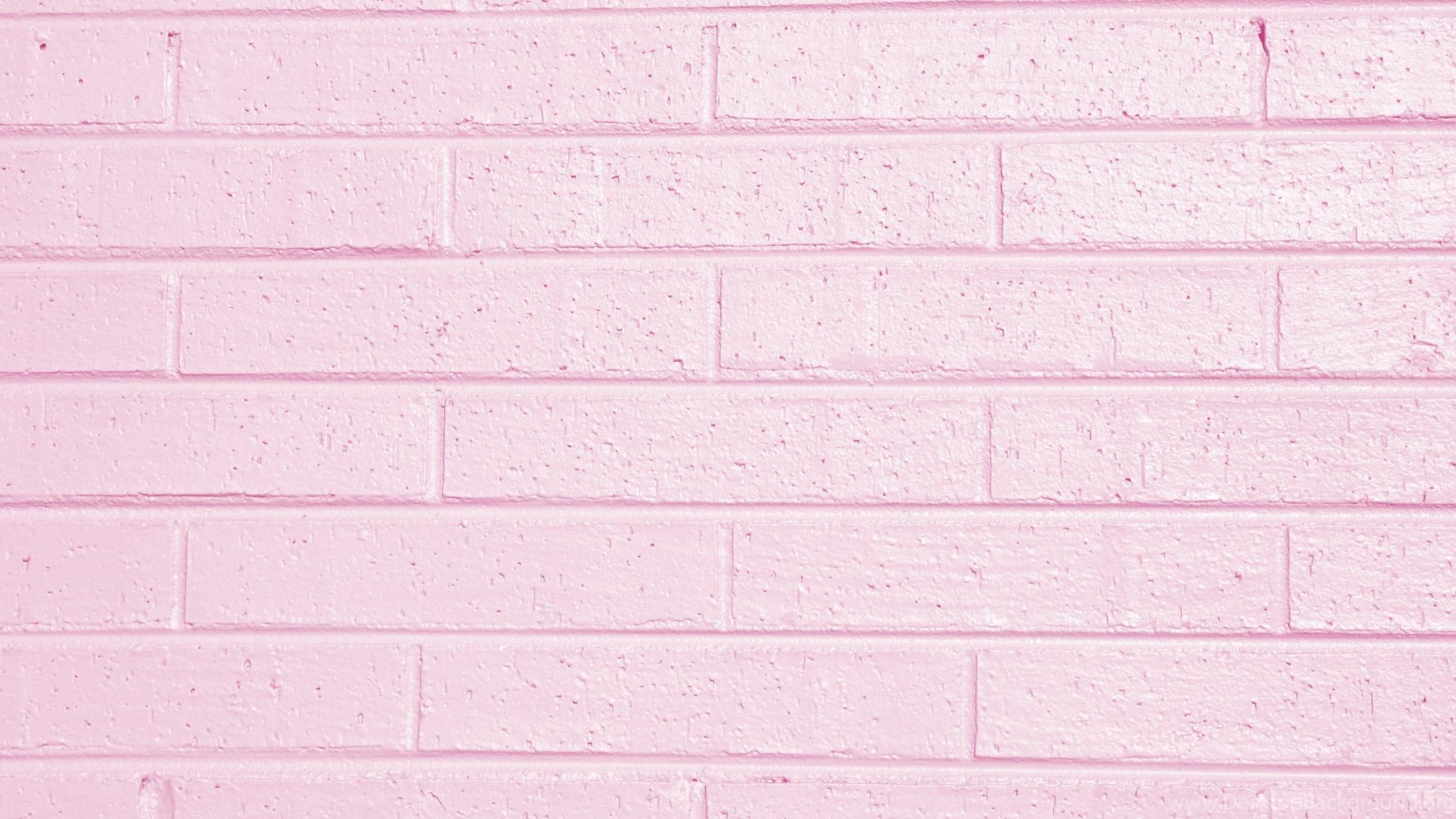 I Want The Walls Painted Black Lyrics