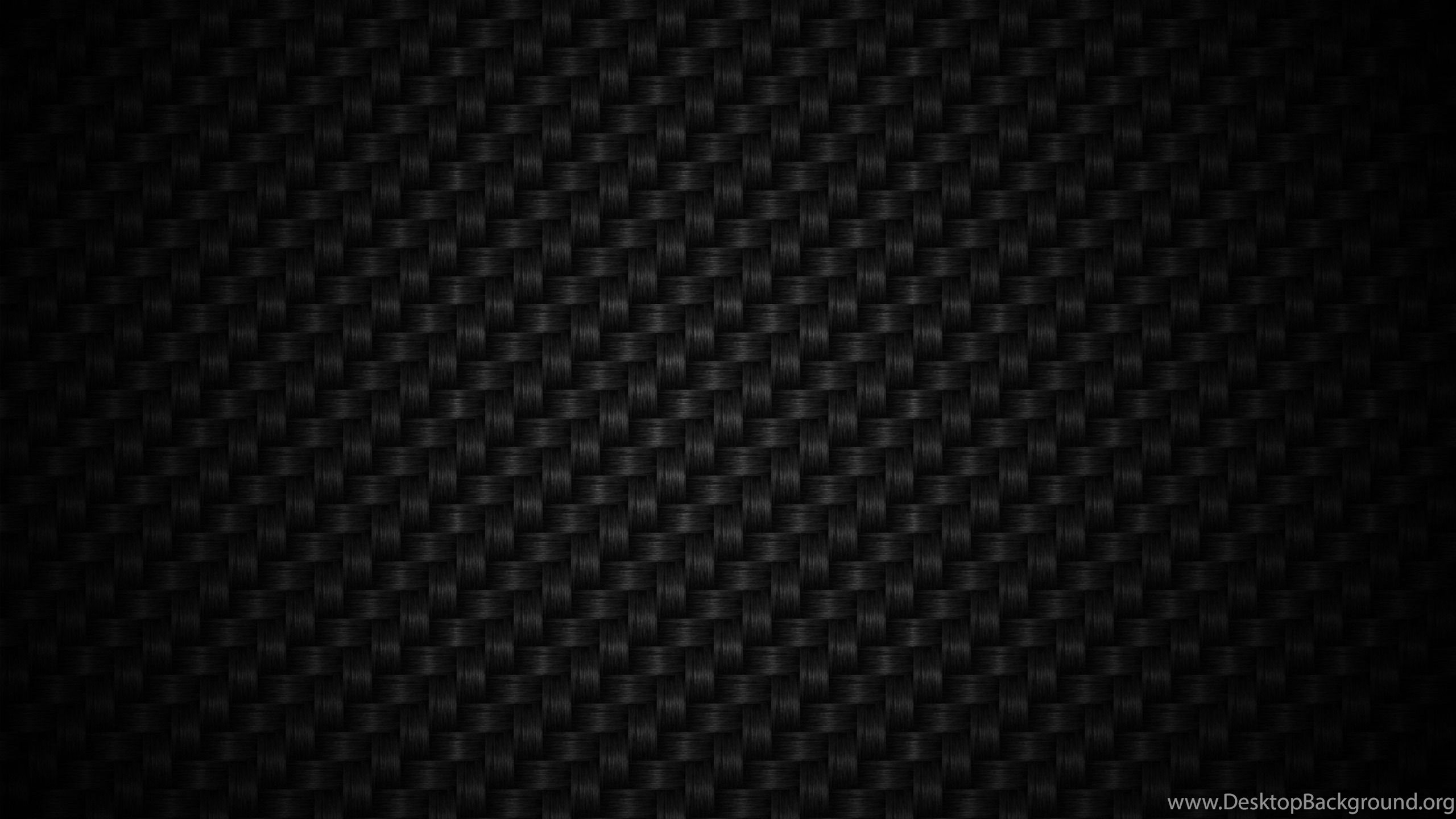 Black Texture Wallpapers For Desktop Background