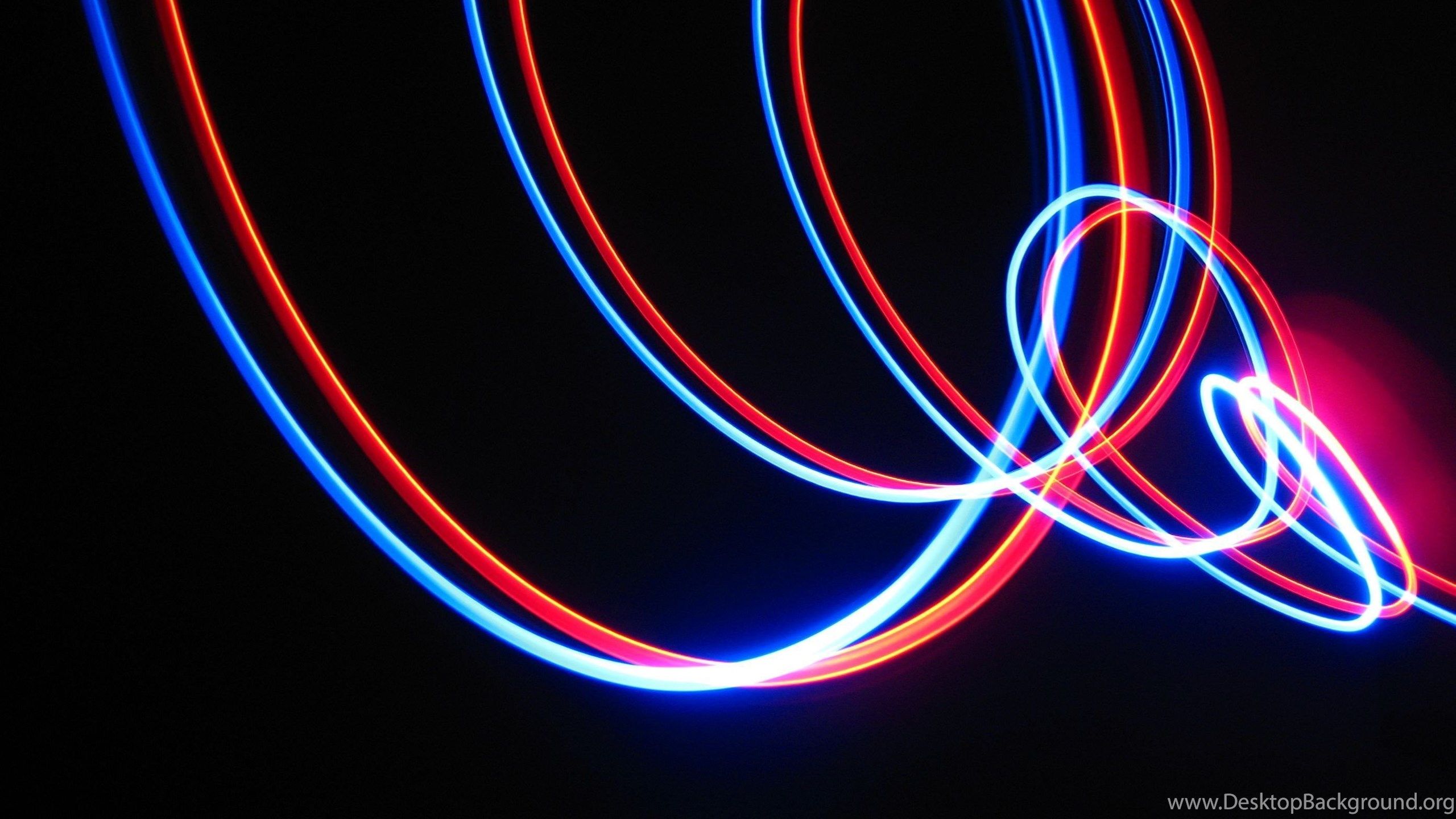 Top Neon Light Wallpaper Images For Pinterest Desktop ...
