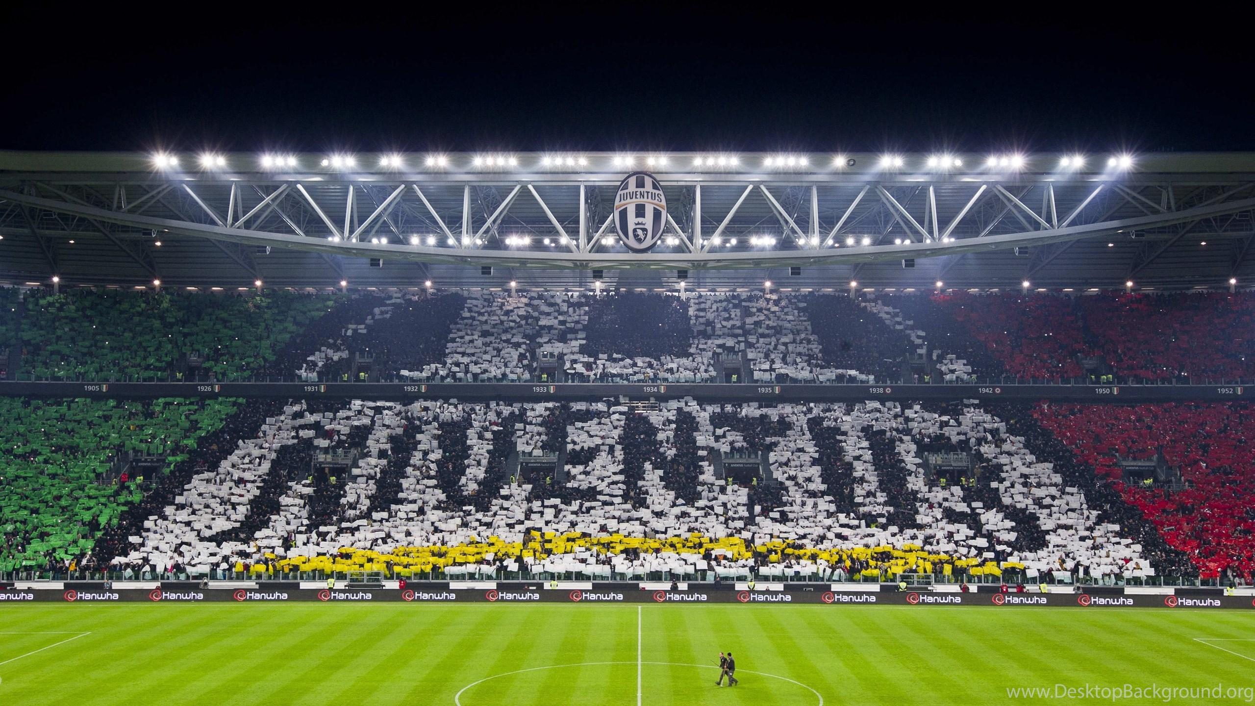 Juventus Wallpapers 27.jpg Desktop Background