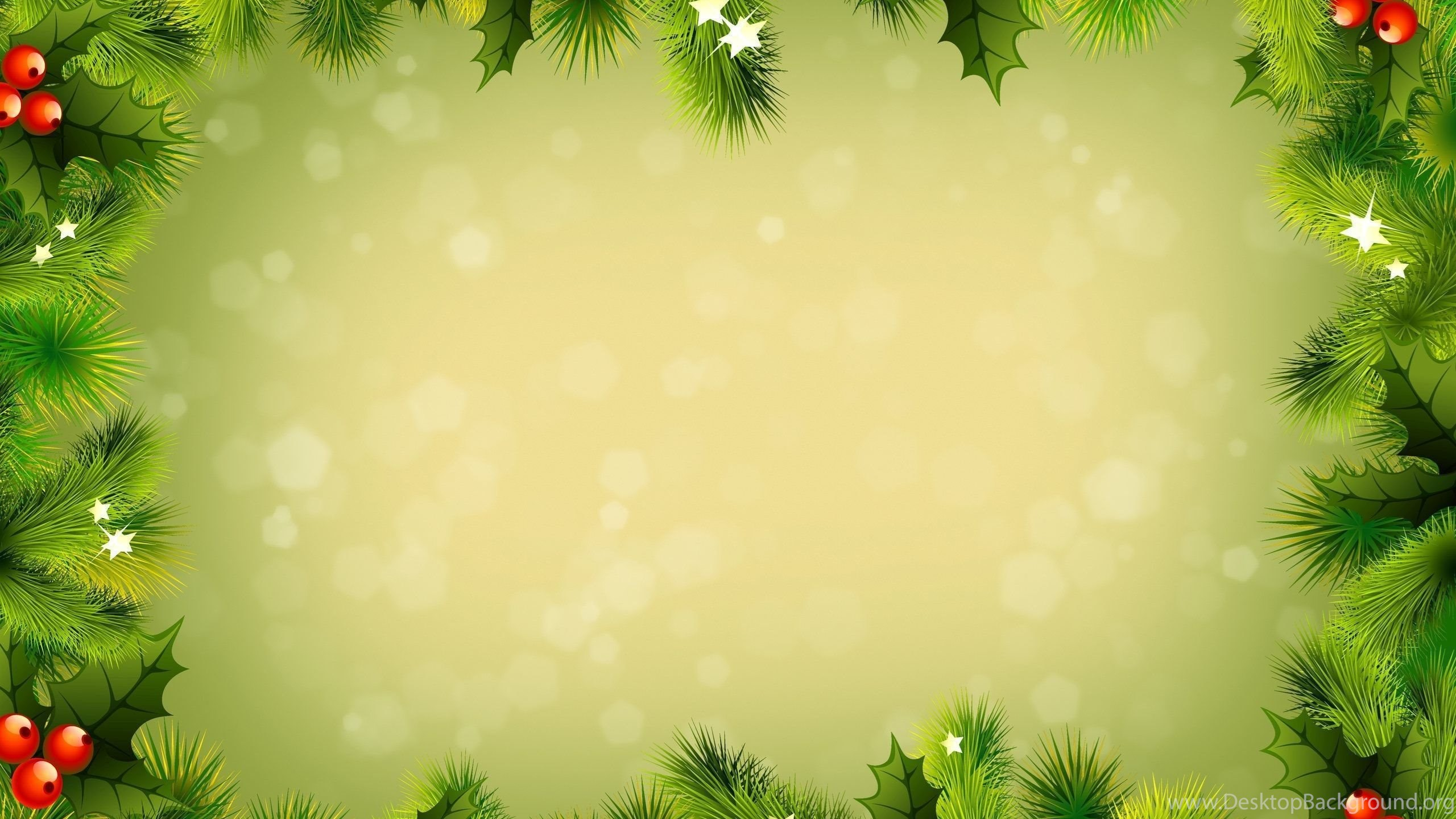xmas backgrounds free desktop background