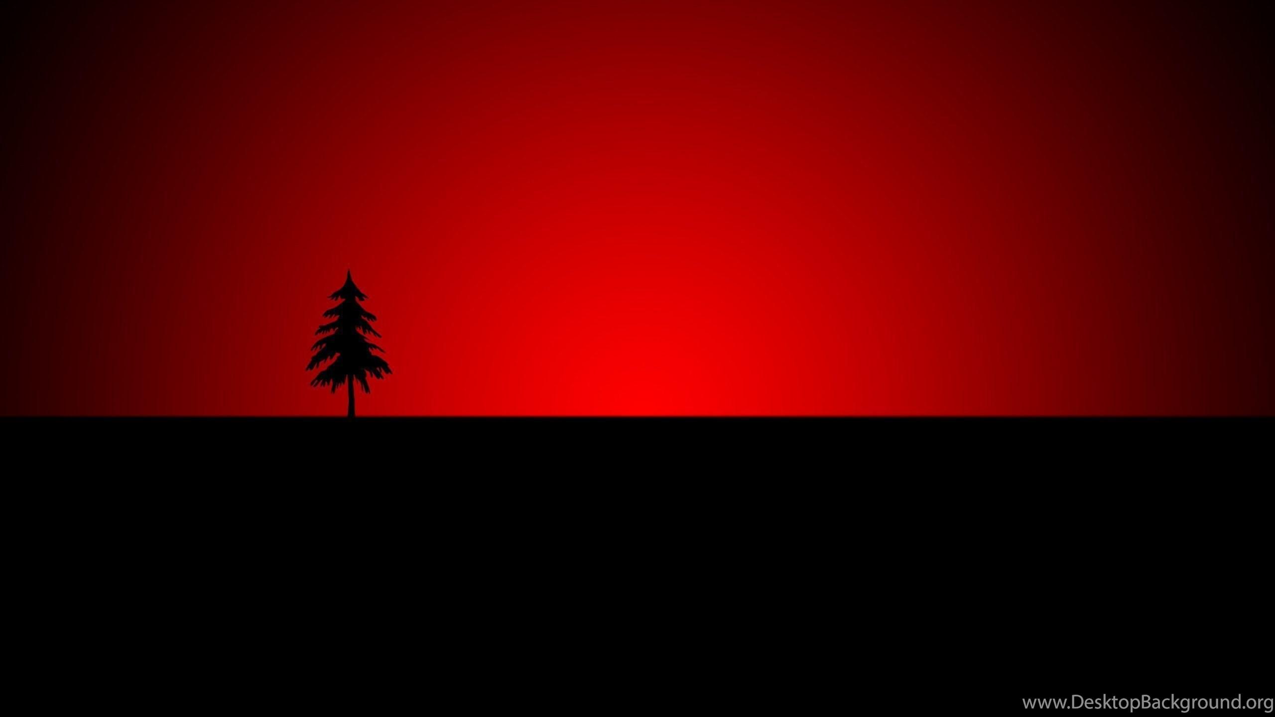 Cool Red Desktop Backgrounds