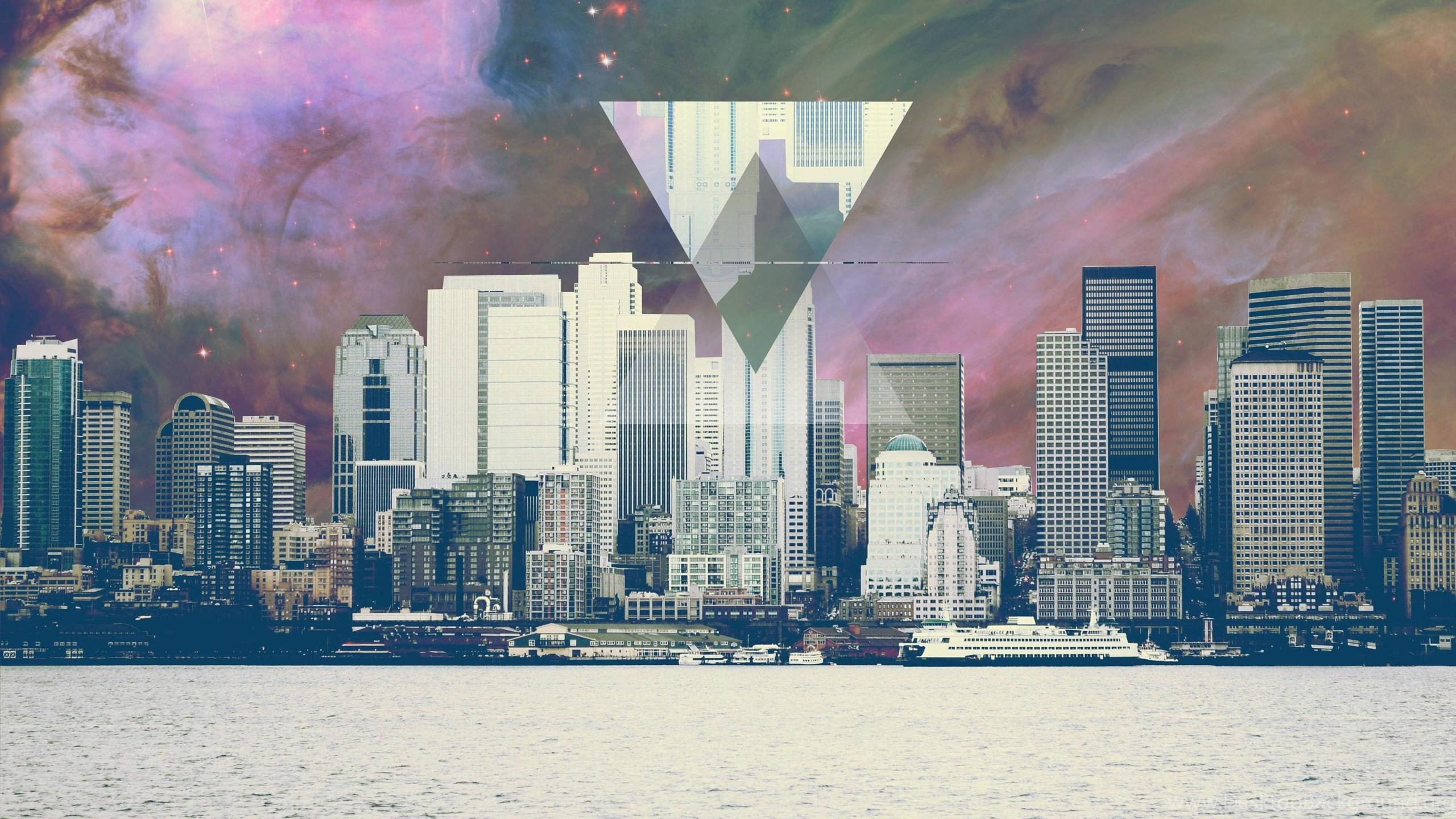 Art Of Hipster Wallpapers Desktop Background