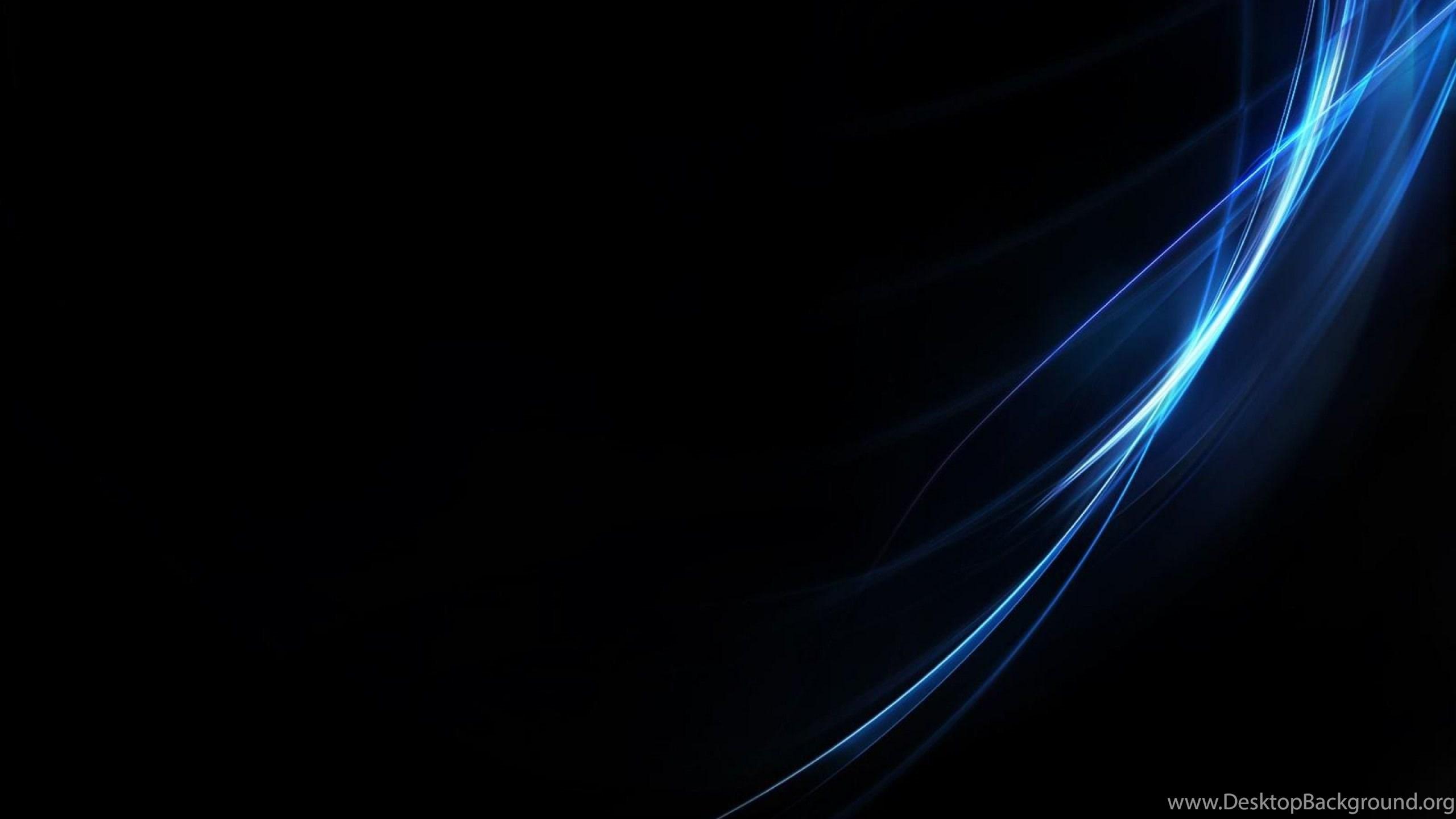 Download Dark Blue Wallpaper Images Desktop Background