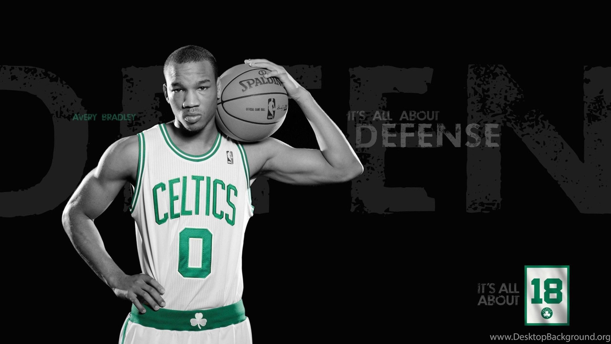 Avery bradley basketball nba boston celtics hd wallpapers new hd netbook voltagebd Choice Image