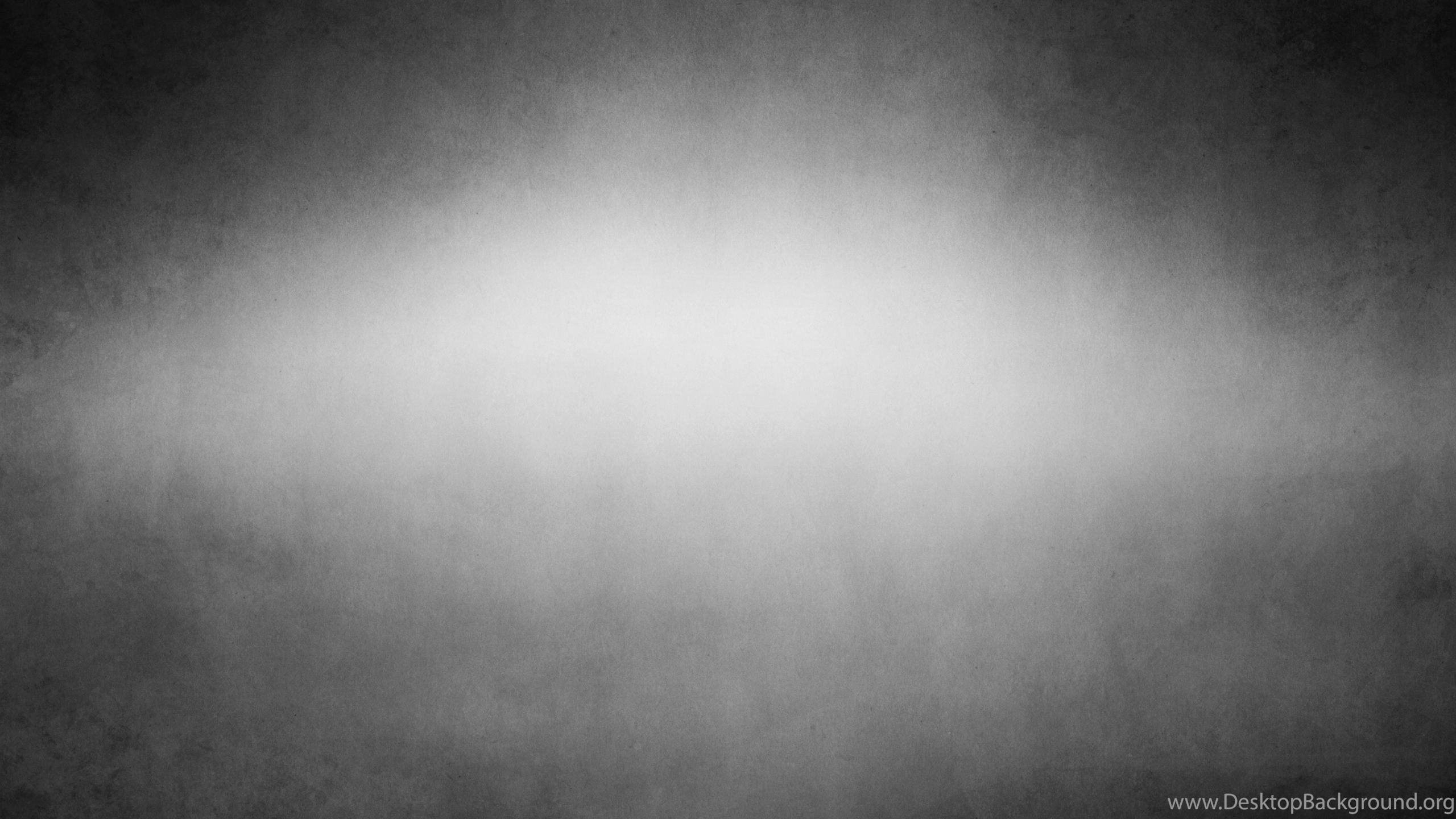 Gradient light dark backgrounds hd wallpapers desktop - Dark background wallpaper hd ...