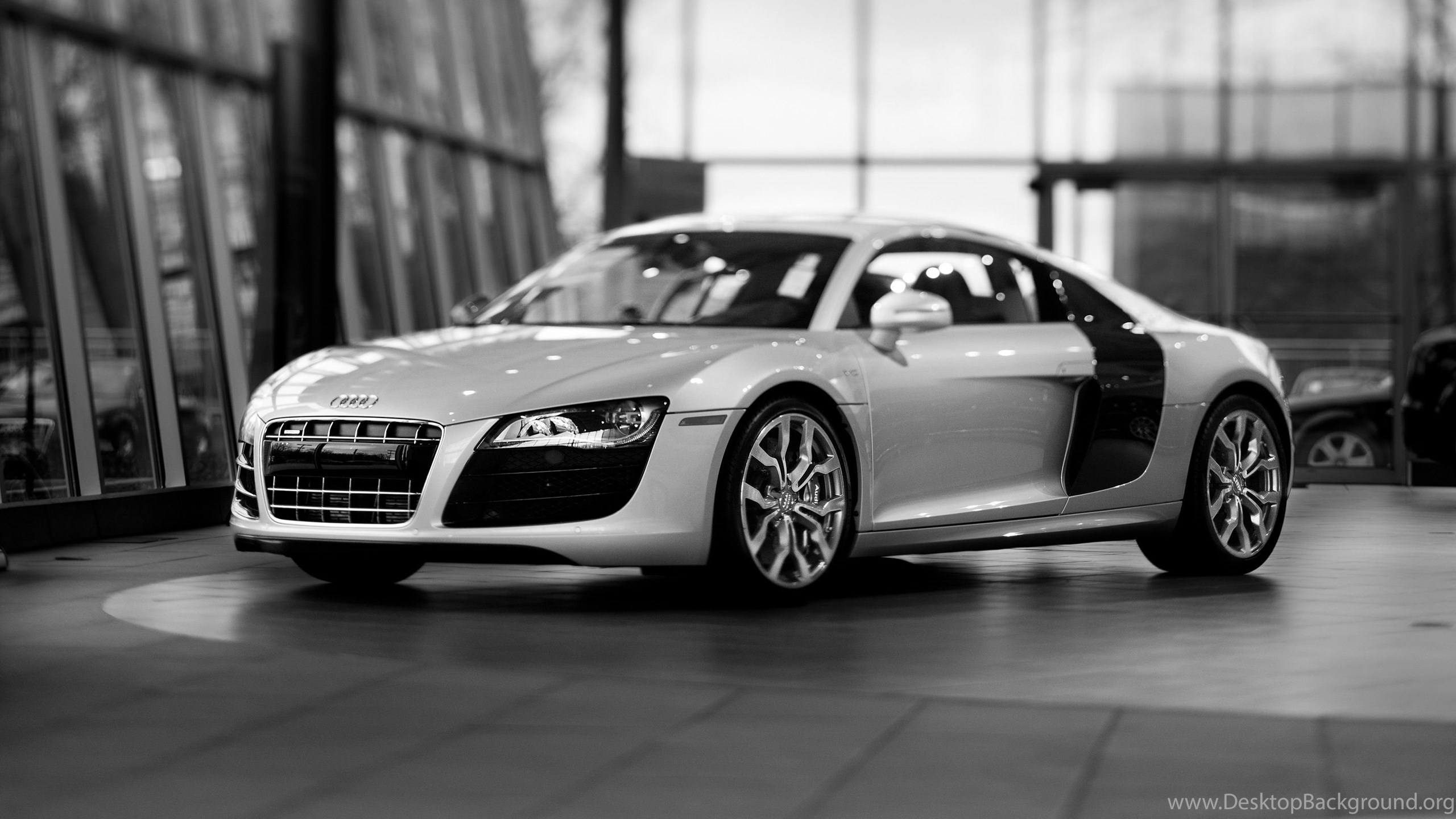 Audi R8 Wallpapers Hd 1080p 1772778 Desktop Background