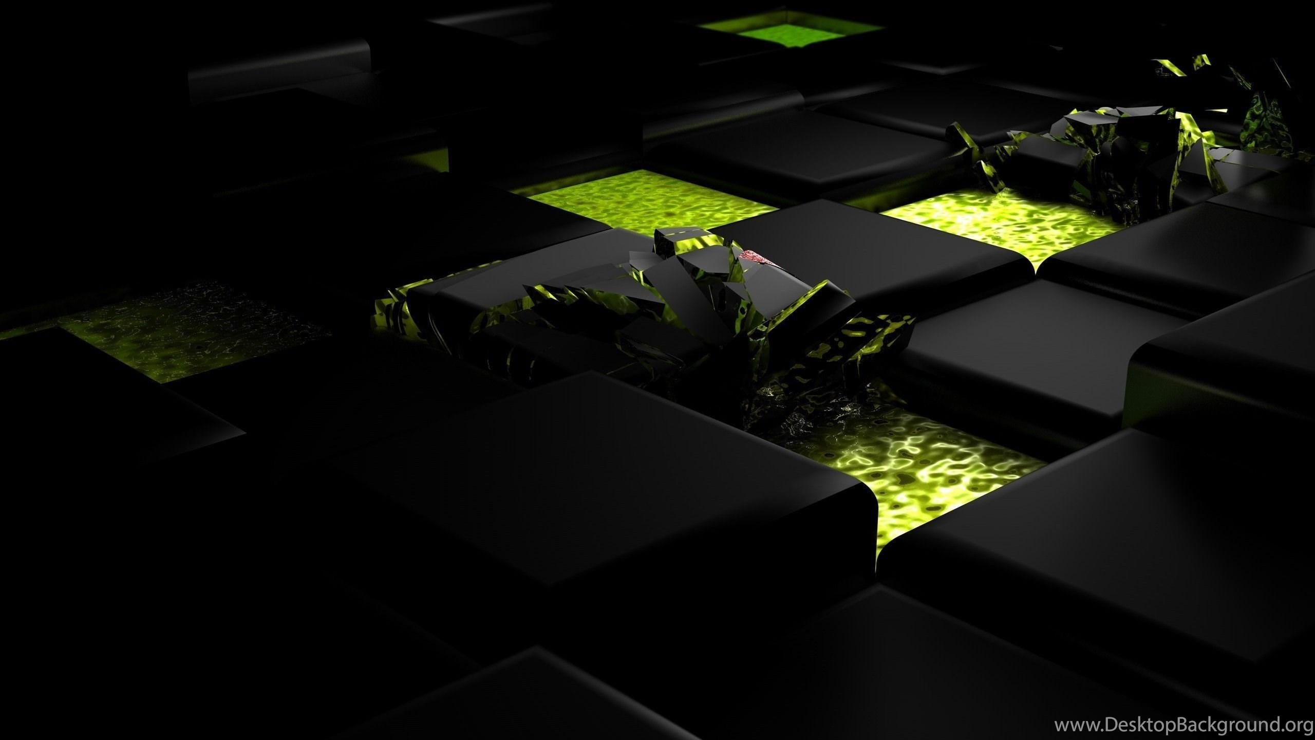 Cube Wallpapers 3d Wallpapers Desktop Background