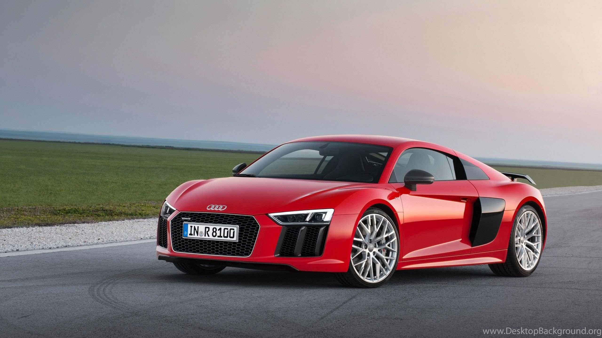 pictures of an audi r8 wallpapers free hd wallpaper backgrounds view