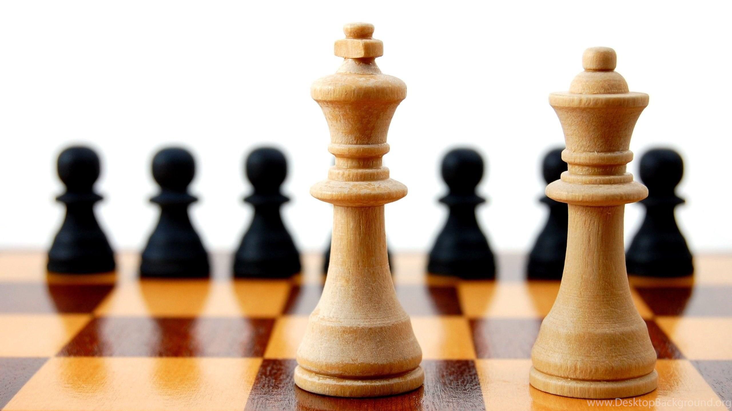 Chess board wallpaper desktop background netbook voltagebd Images