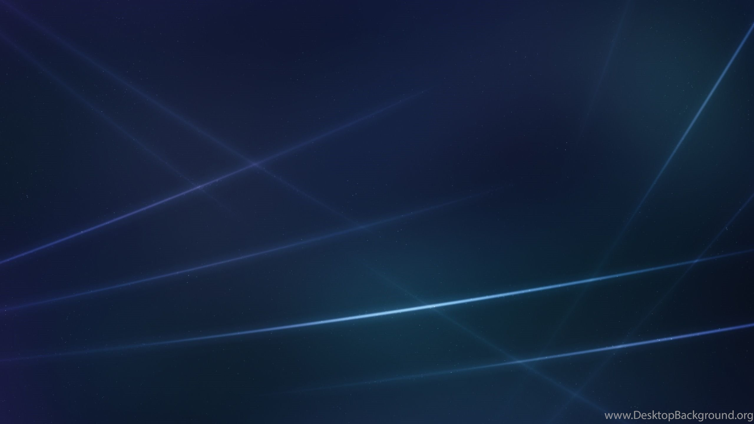 Light rays dark blue backgrounds hd wallpapers desktop - Dark background wallpaper hd ...