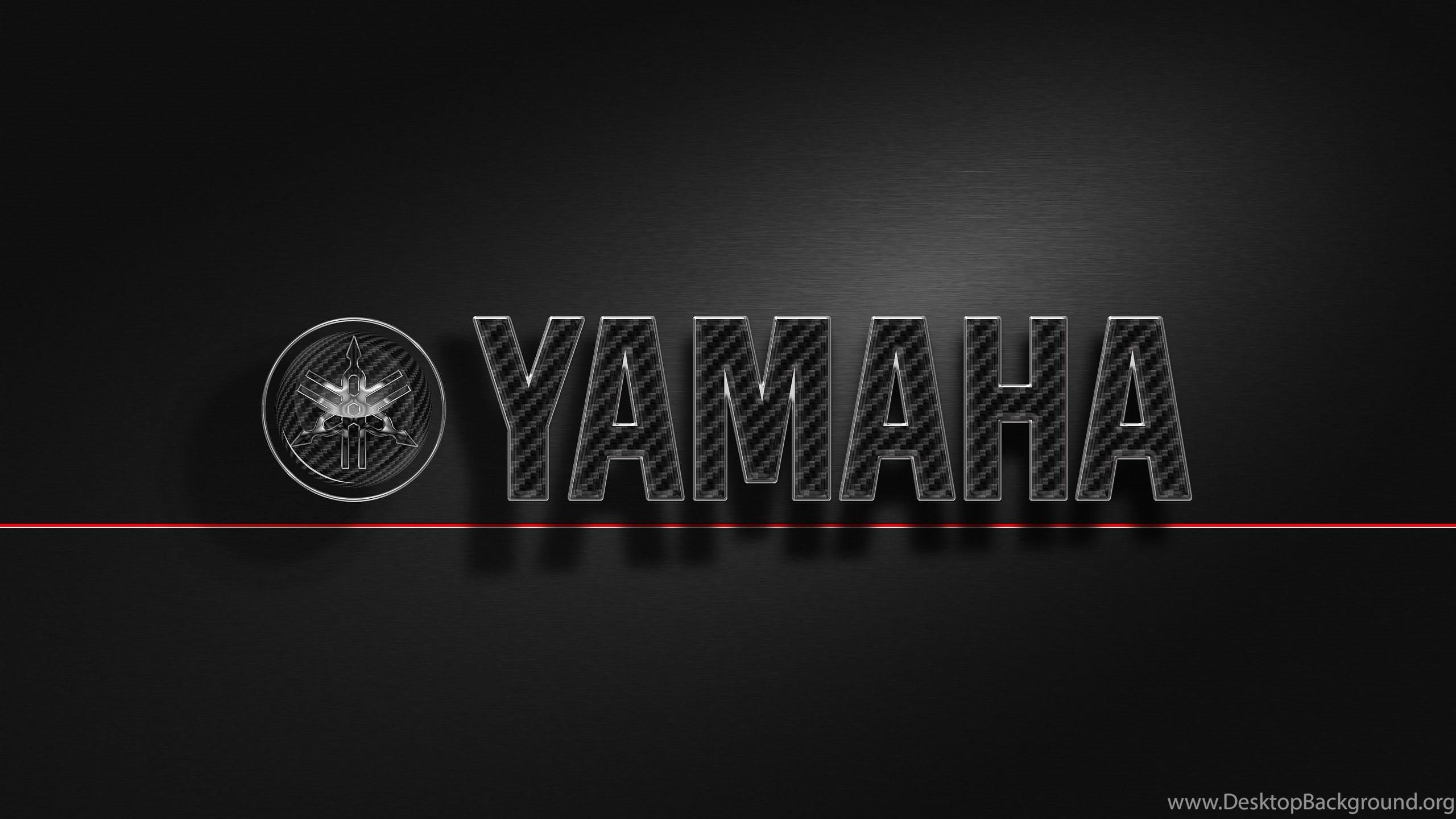 Yamaha Logo Exclusive HD Wallpapers Desktop Background