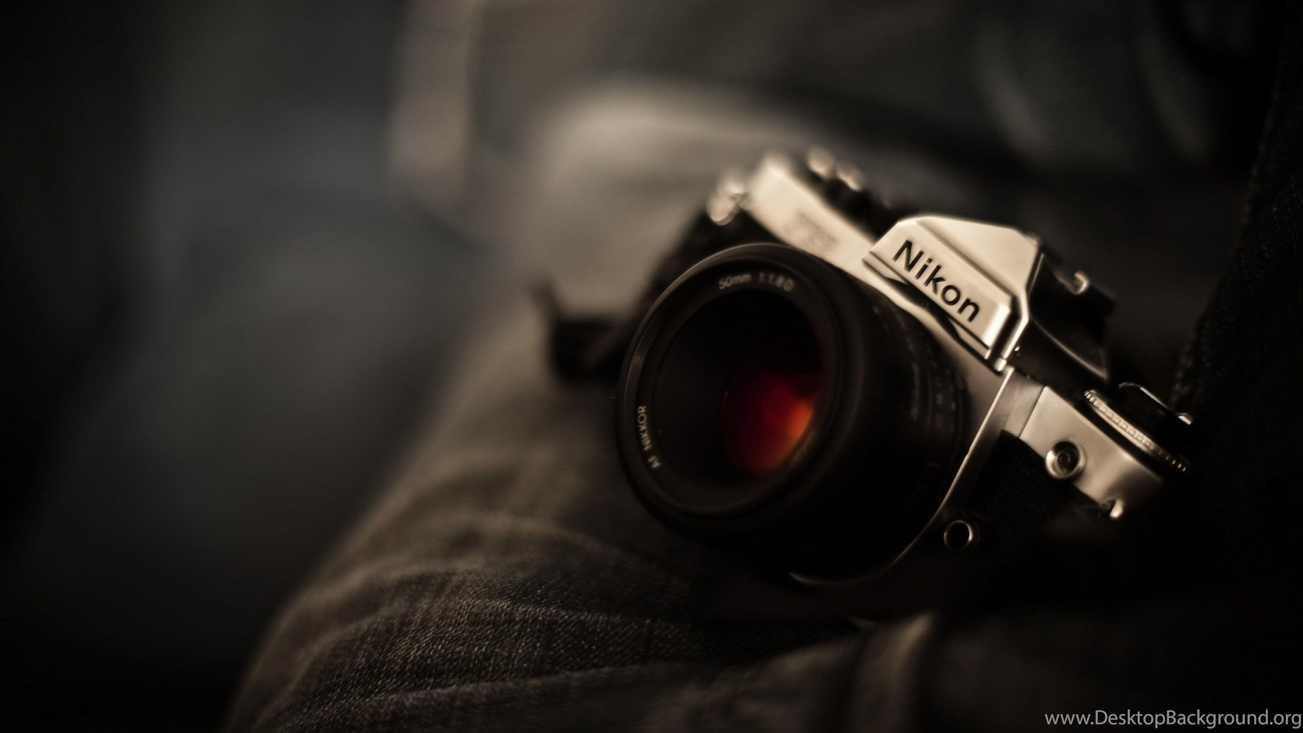Camera Vintage Android : Nikon classic camera hi tech photo vintage photographer