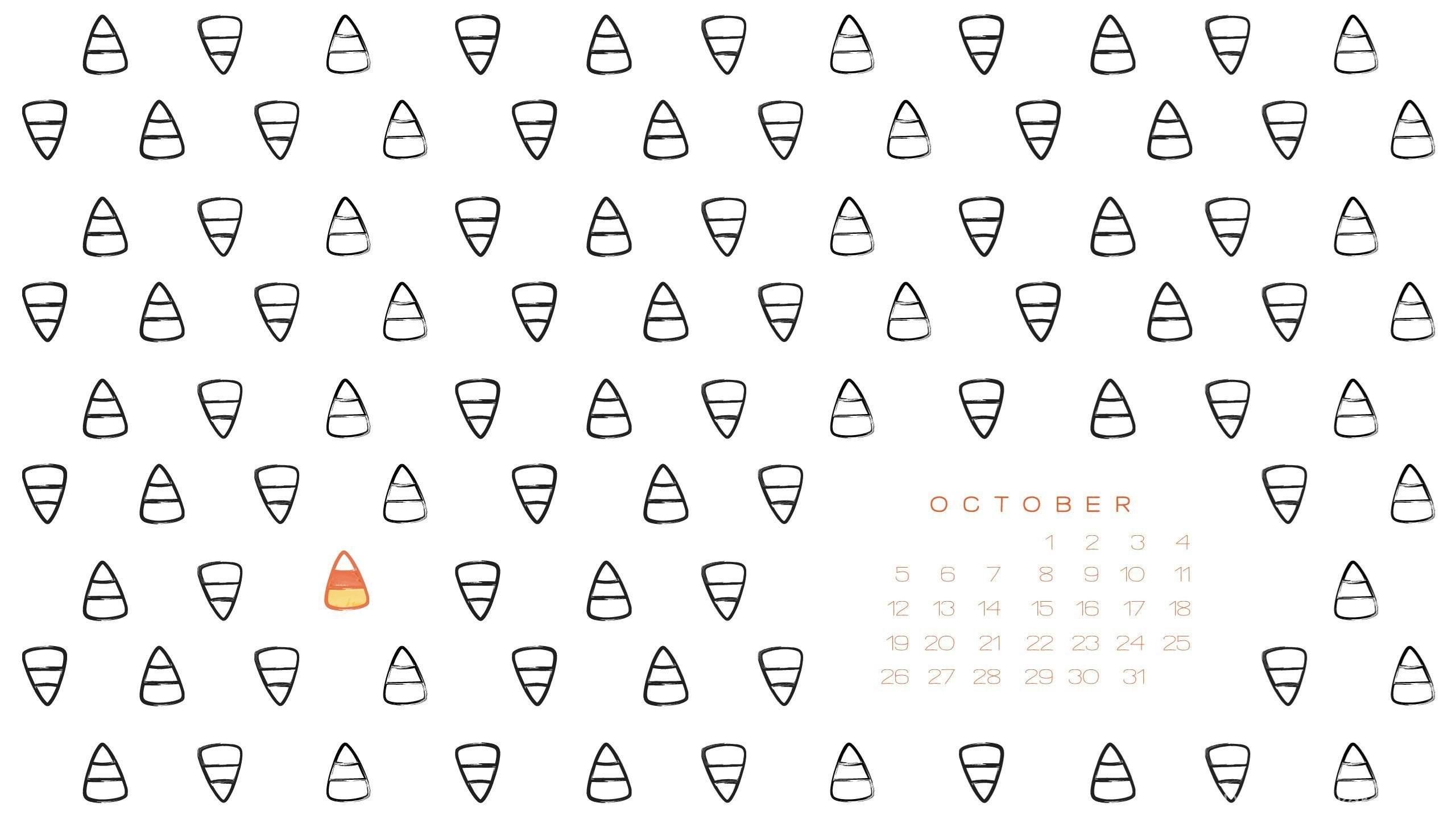 October 2014 Free Wallpapers Desktop Background