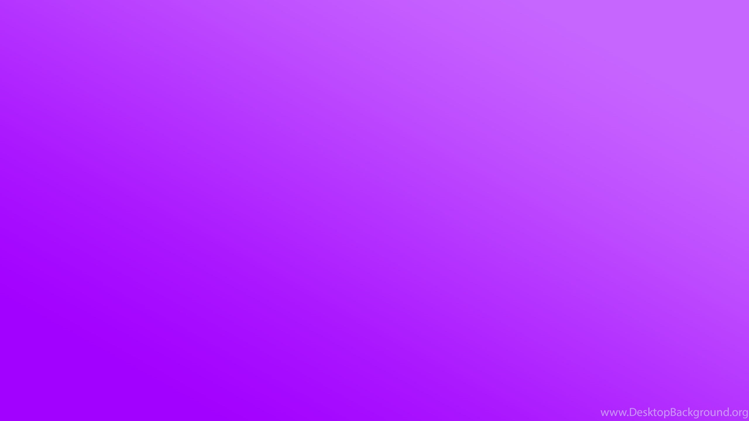 24 HD Solid Color Wallpapers HDWallSource Desktop Background