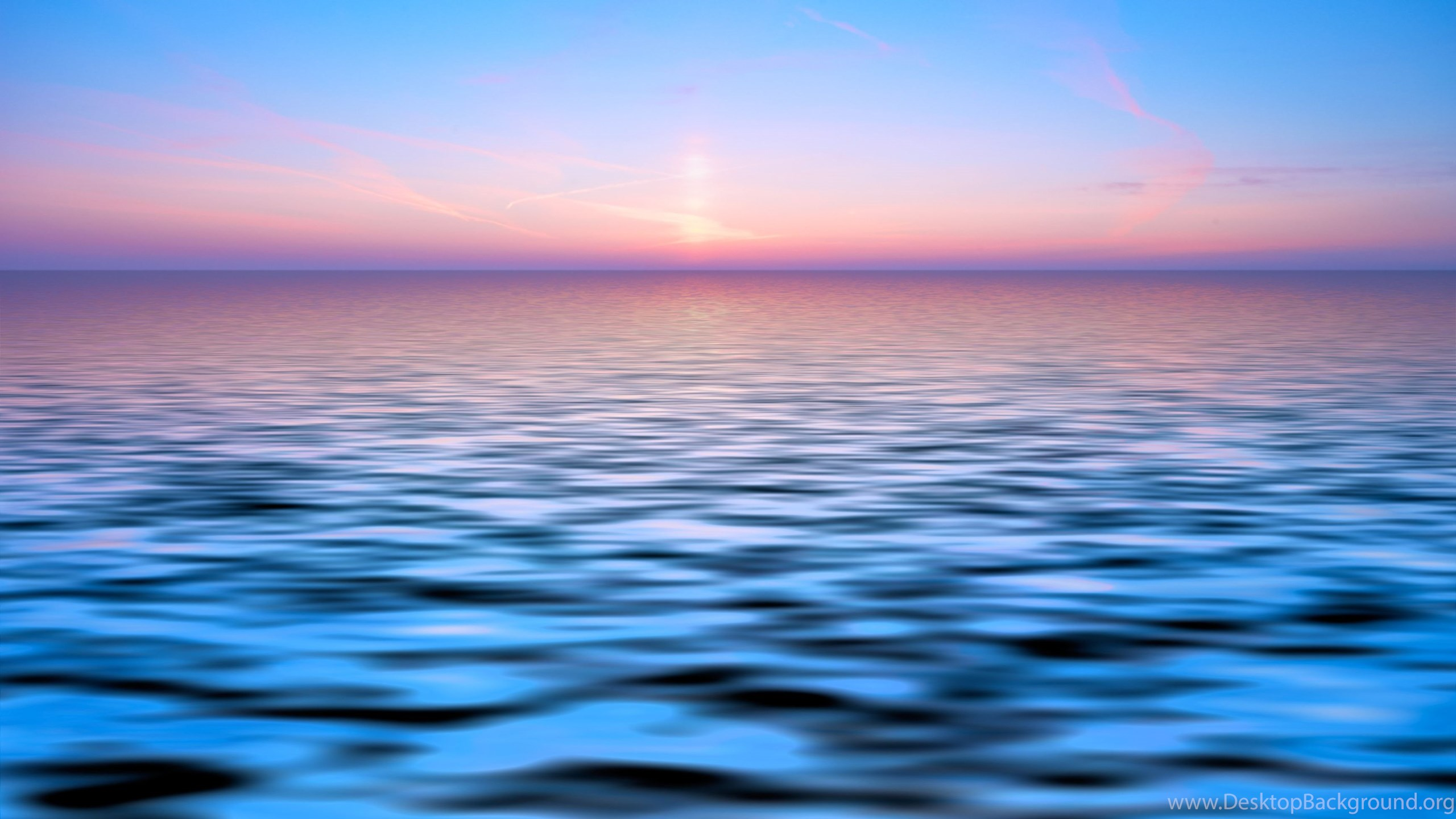 Ocean wallpaper images backgrounds desktop background - Ocean pictures for desktop background ...