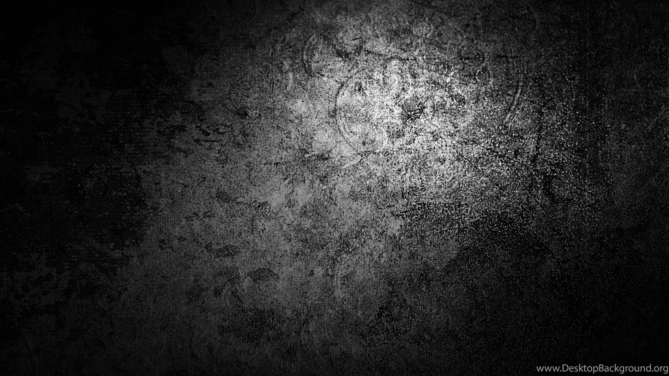 Gallery For Black Grunge Wallpapers Desktop Background