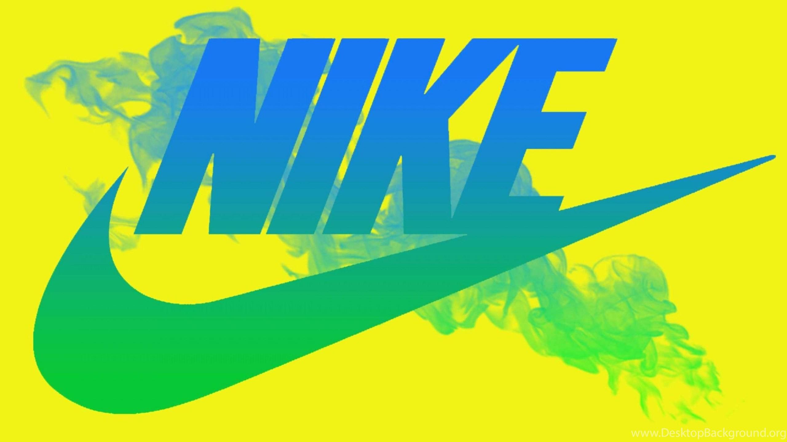 Download Nike Just Do It Wallpapers Hd Resolution Desktop Background