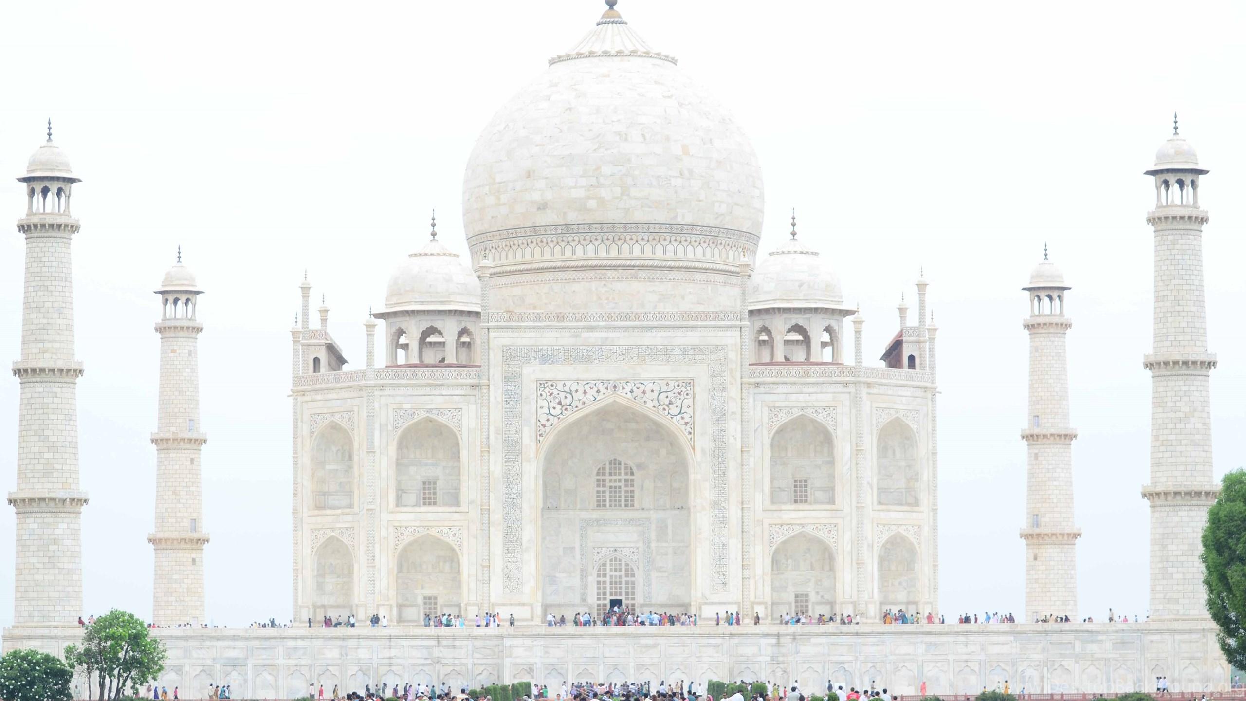 Image Of Taj Mahal Free Download: Taj Mahal Hd Wallpapers Free Download Desktop Background