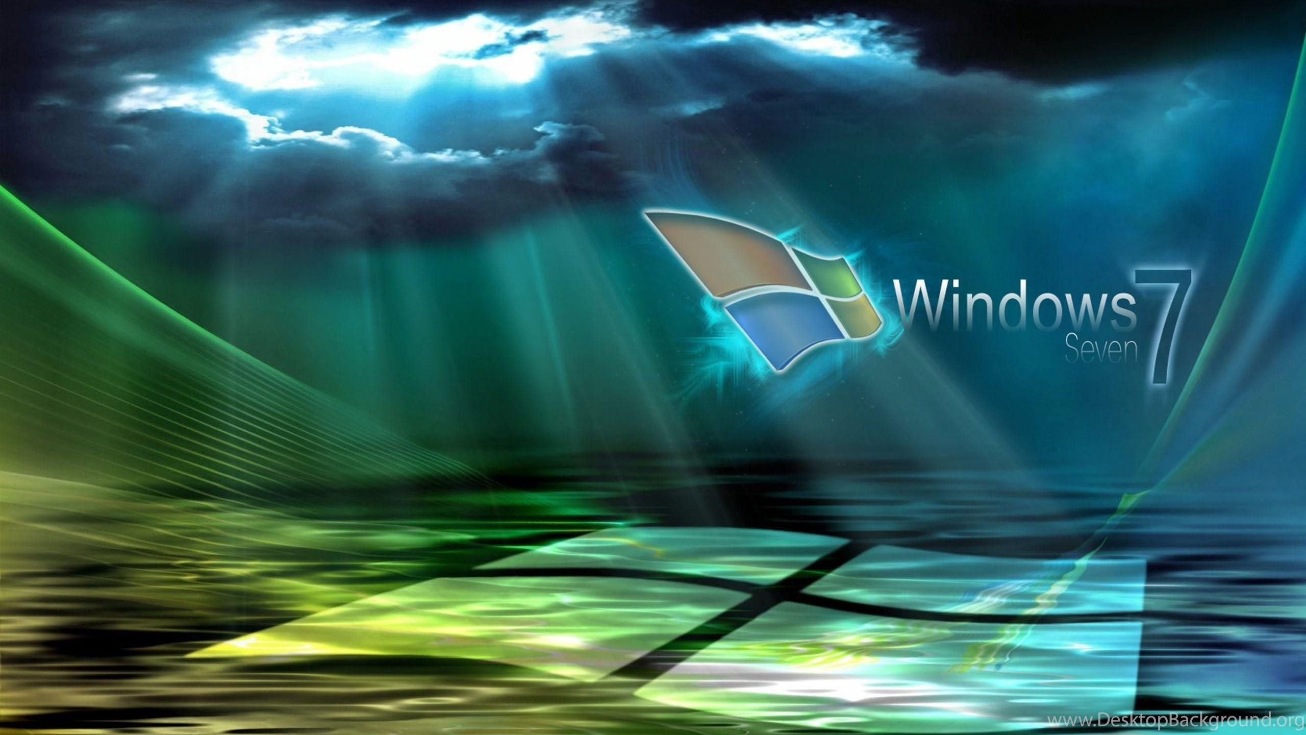 windows 7 wallpapers hd 1646923 desktop background