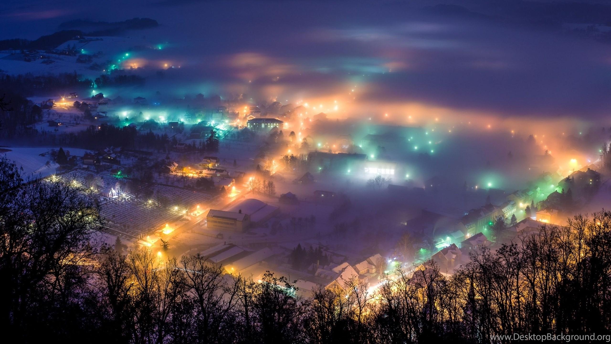 Most Inspiring Wallpaper Mac Winter - 234324_free-winter-mac-wallpapers-imac-wallpapers-retina-macbook-pro_2880x1800_h  Graphic_599054.jpg