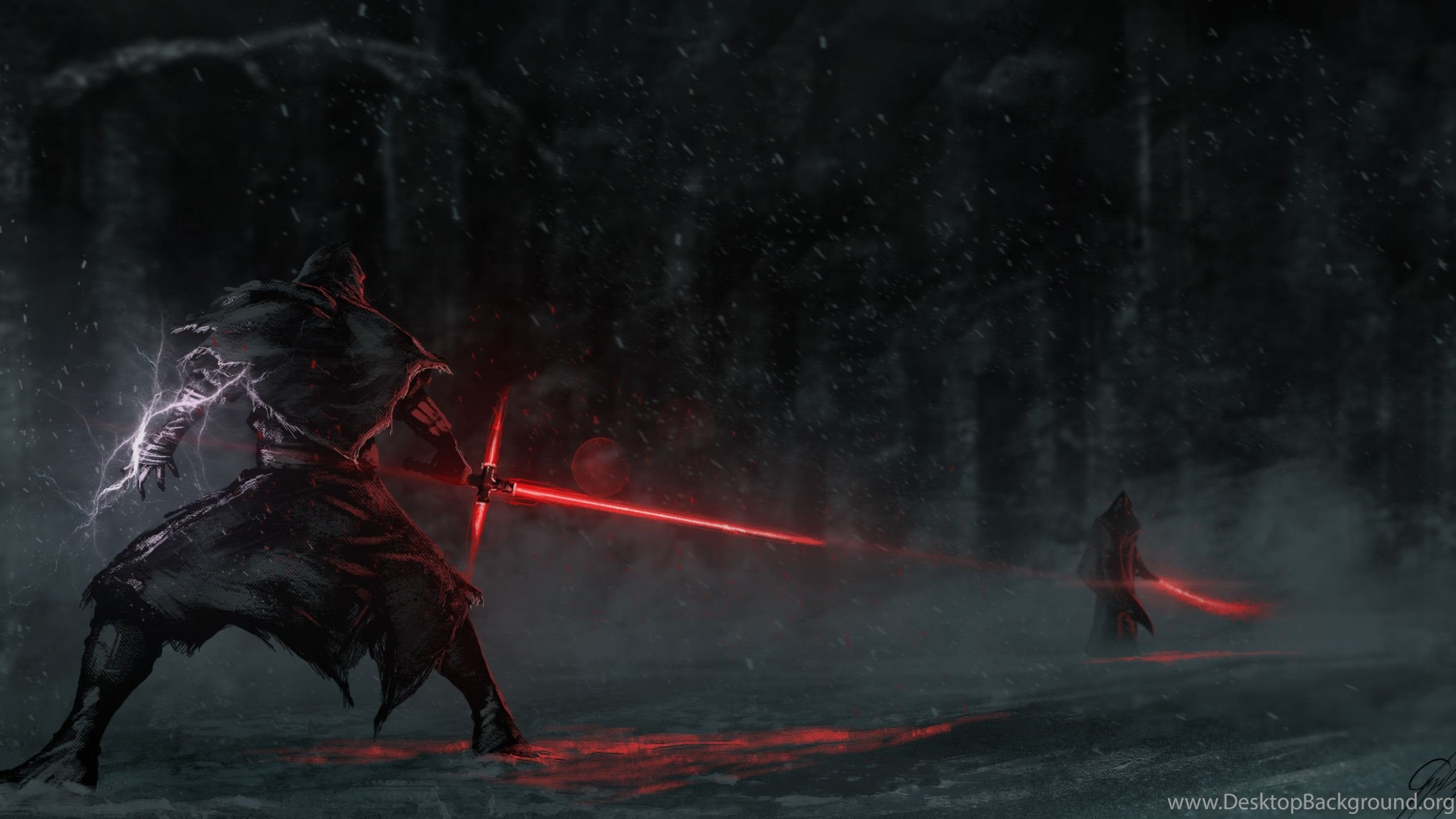 Dark Sith Lord Wallpapers 2560x1440 Resolution Wallpapers Hd Pub