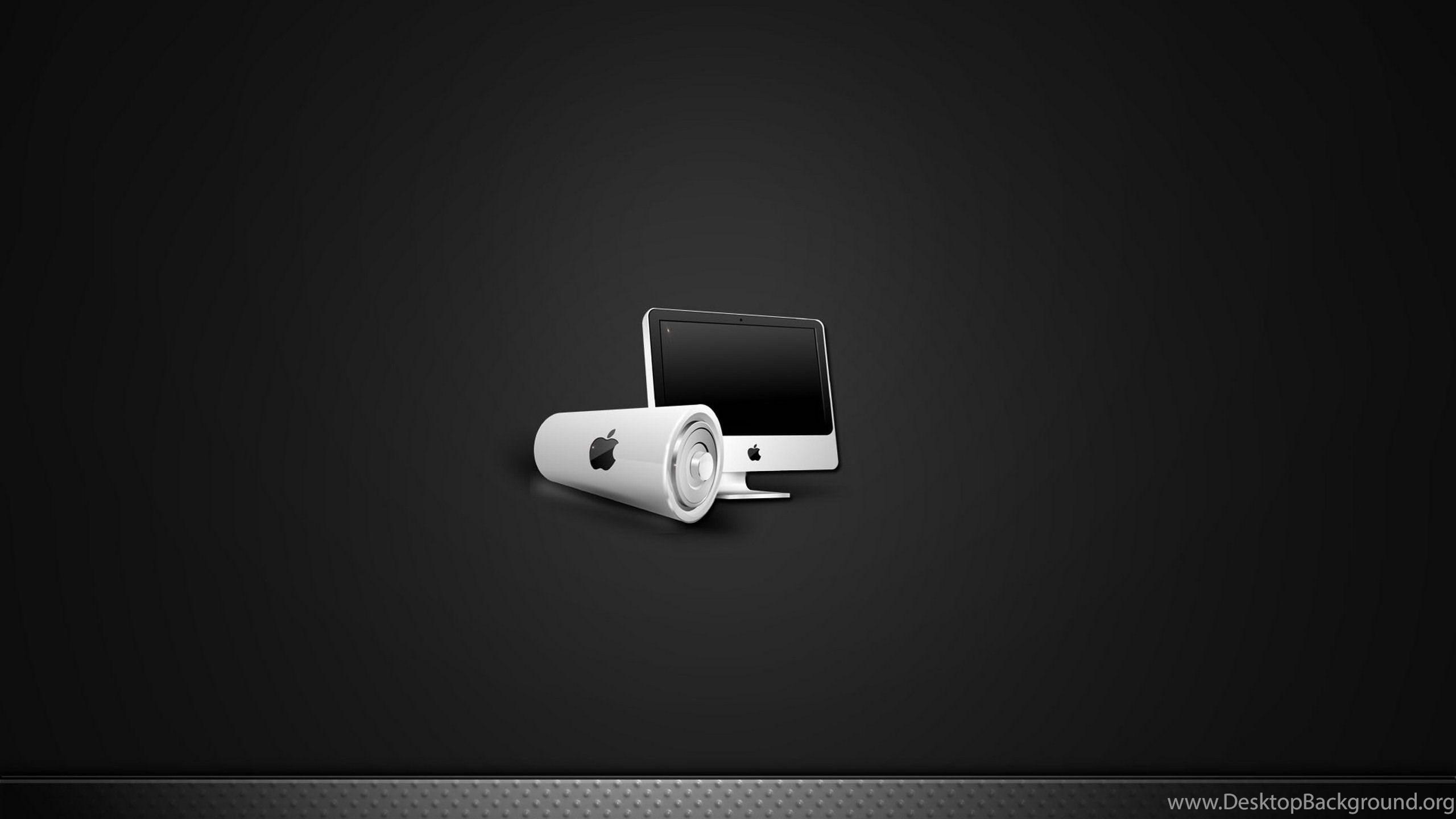 best mac wallpapers hd 1662228 desktop background
