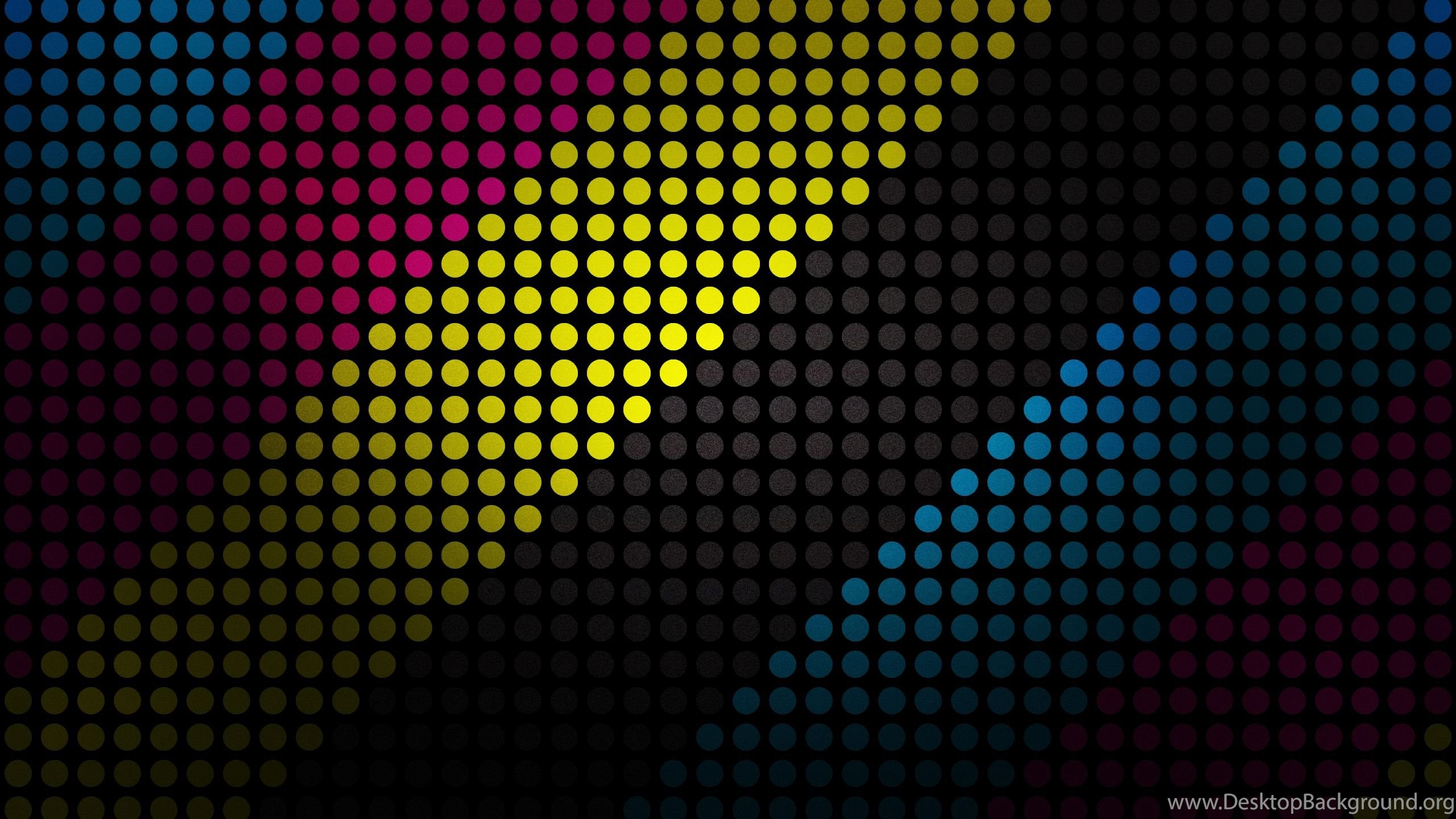 3d and abstract wallpapers hd desktop backgrounds page 142 desktop netbook voltagebd Gallery