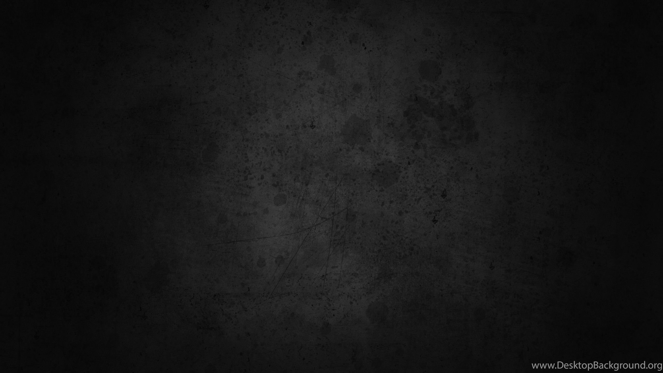 Plain Black Wallpapers High Resolution 2177 HD Site