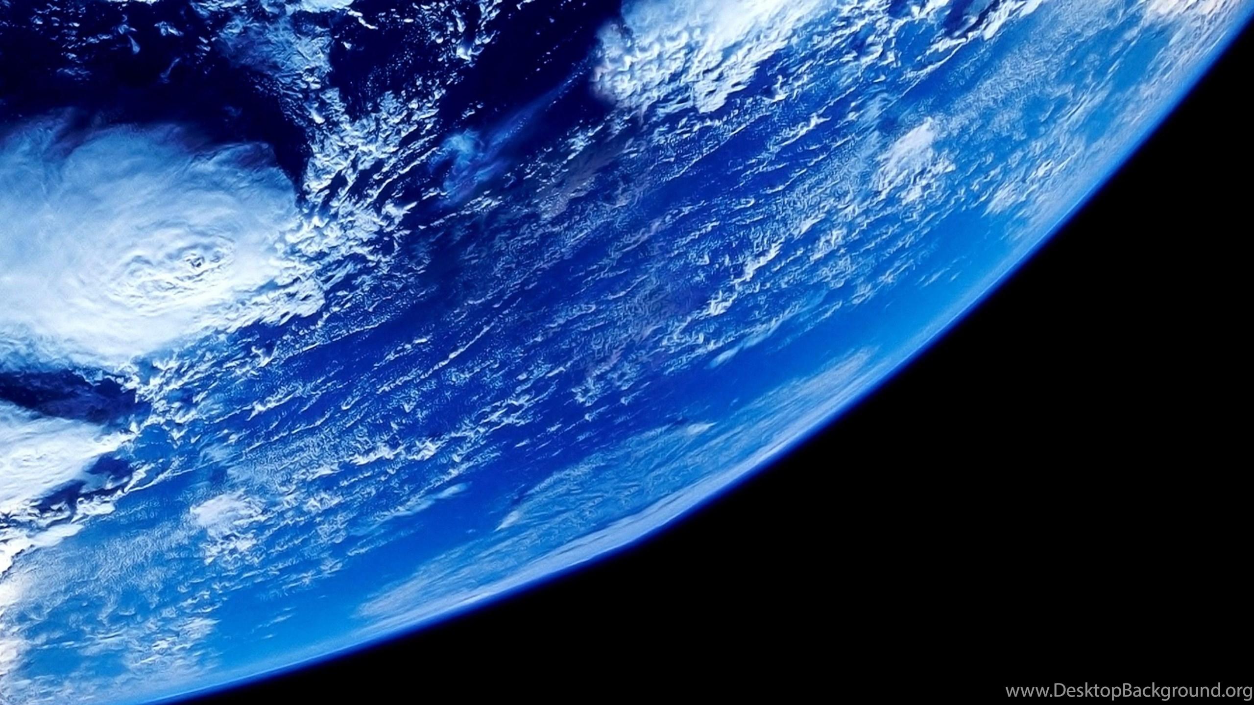 Car 4k Hd Desktop Wallpaper For 4k Ultra Hd Tv Tablet: Ultra HD Earth Blue Planet Wallpapers Of Earth Ultra Wide