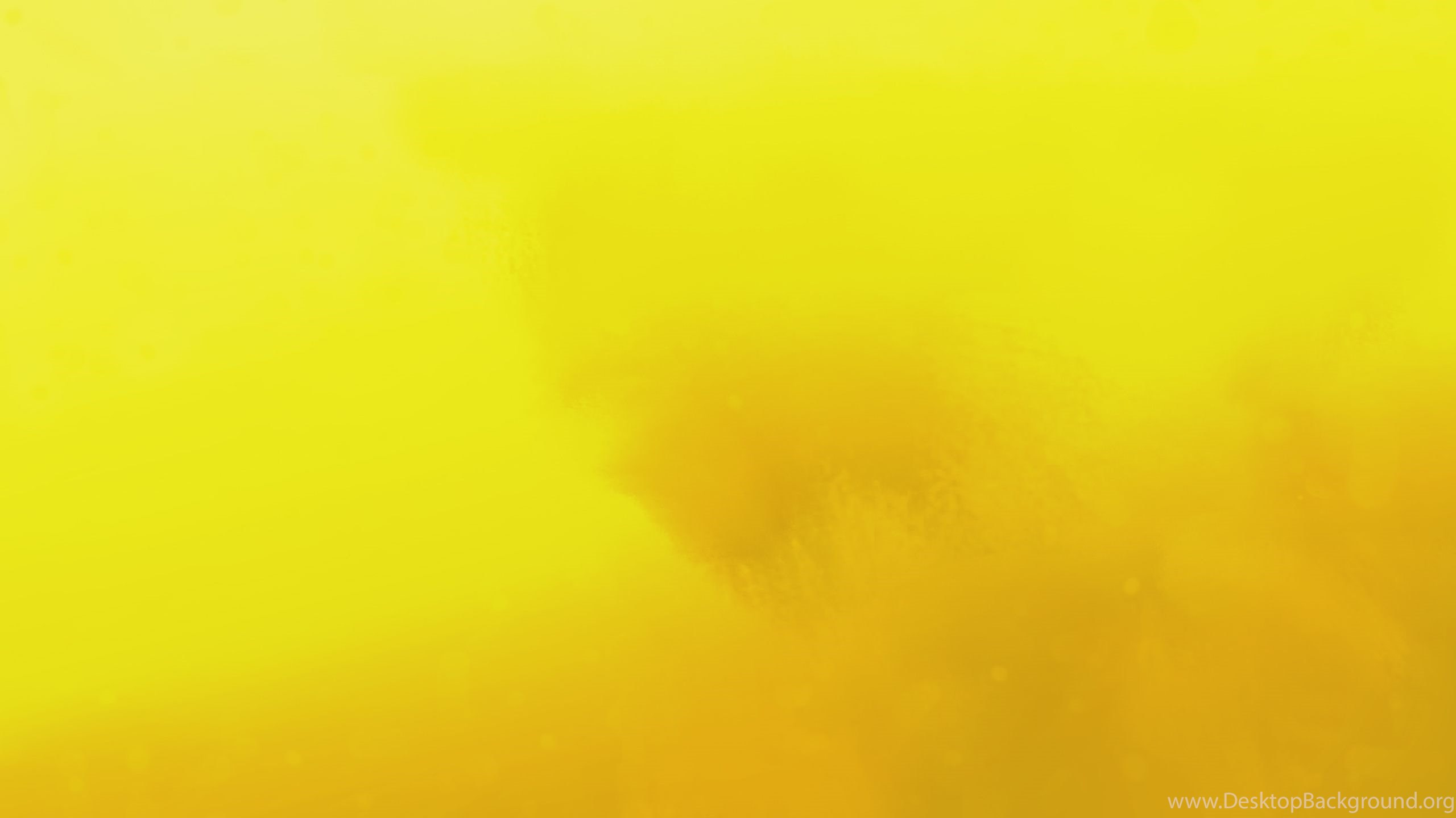 Light Yellow Color Wallpaper. Desktop Background